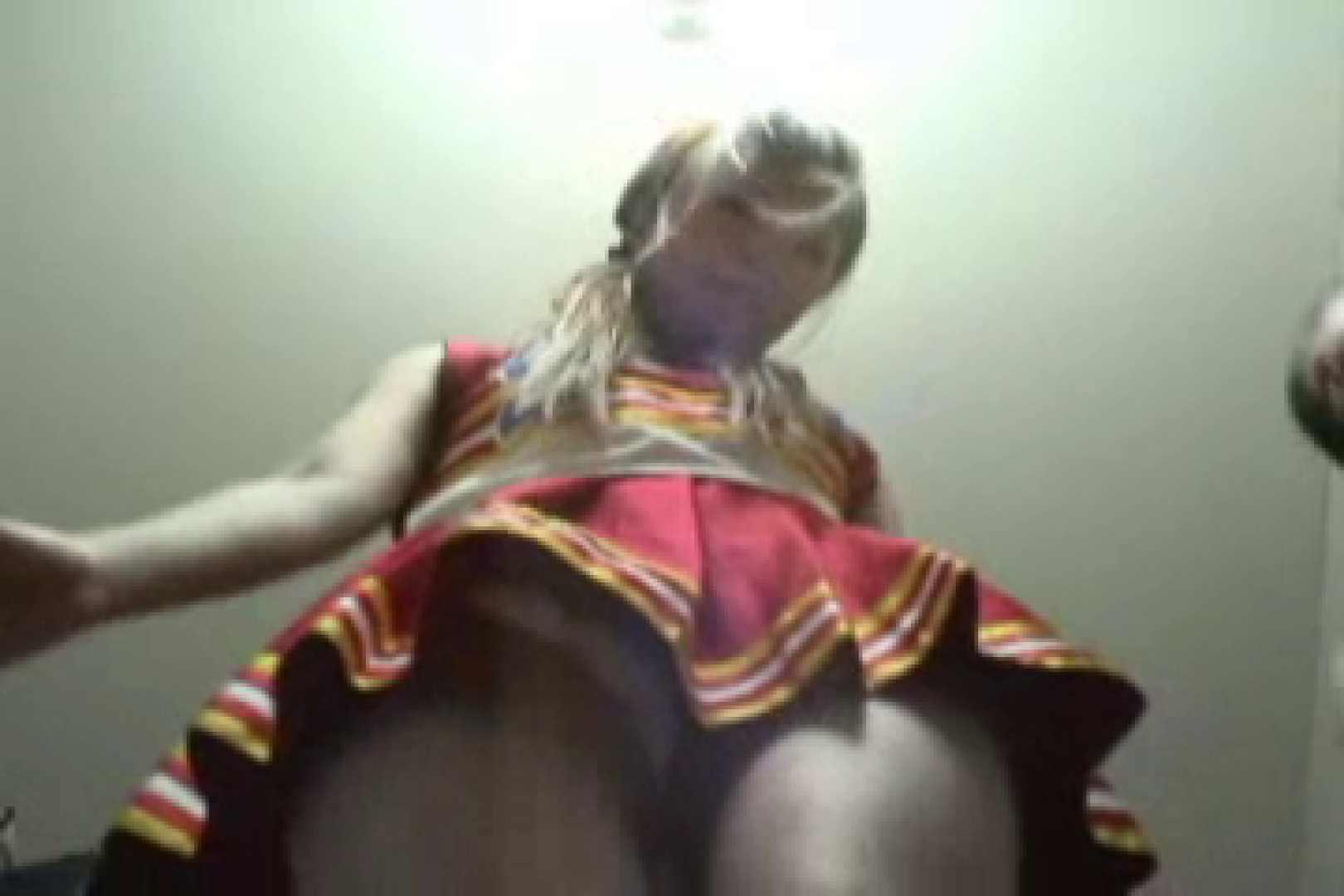パンツ売りの女の子 ゆづきちゃんvol.2 シックスナイン セックス画像 72pic 50