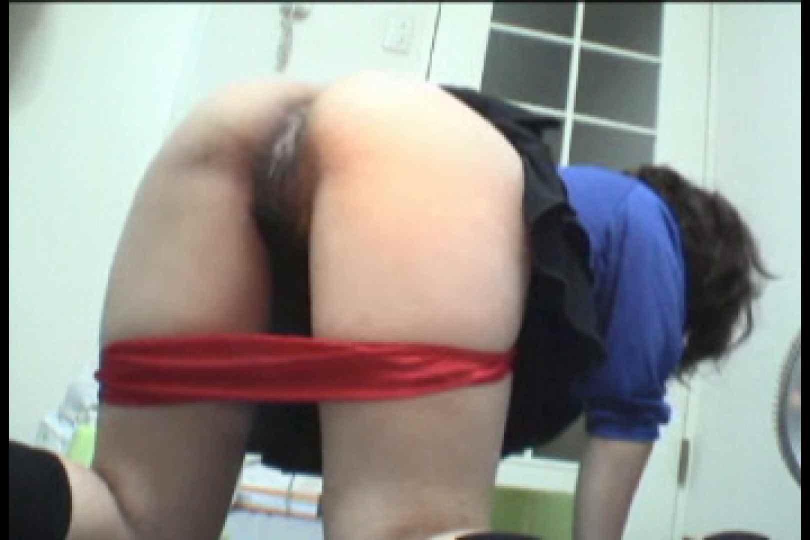 パンツ売りの女の子 けいちゃんvol.1 ぽっちゃりギャル すけべAV動画紹介 112pic 95