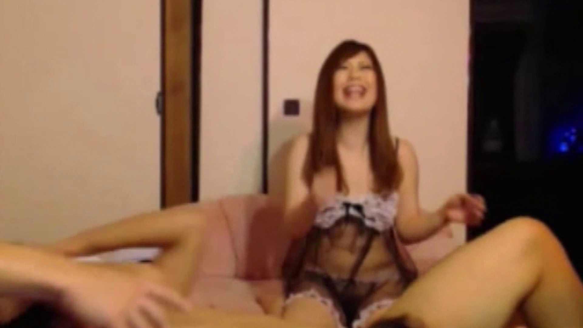 おしえてギャル子のH塾 Vol.02 前編 エッチな美少女 セックス画像 64pic 23