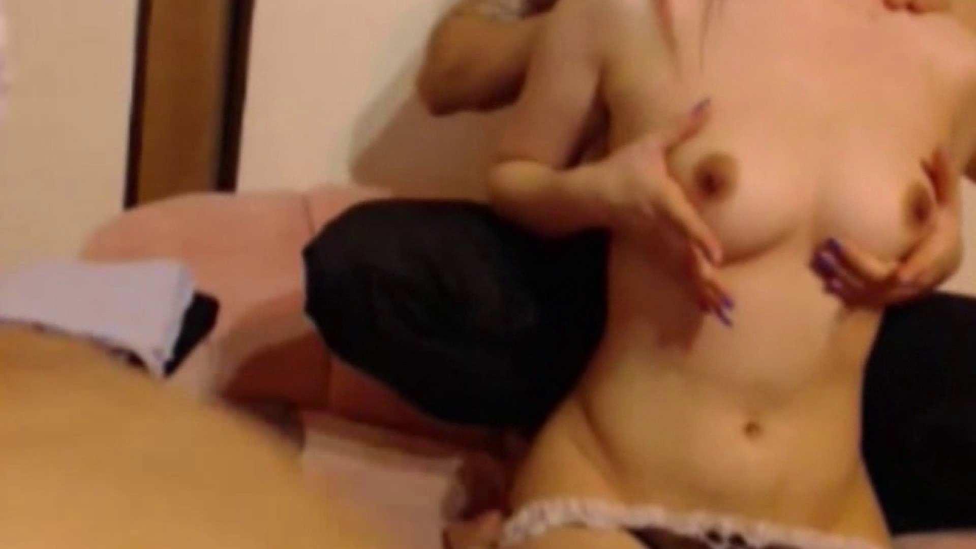 おしえてギャル子のH塾 Vol.02 前編 フェチ 性交動画流出 64pic 27