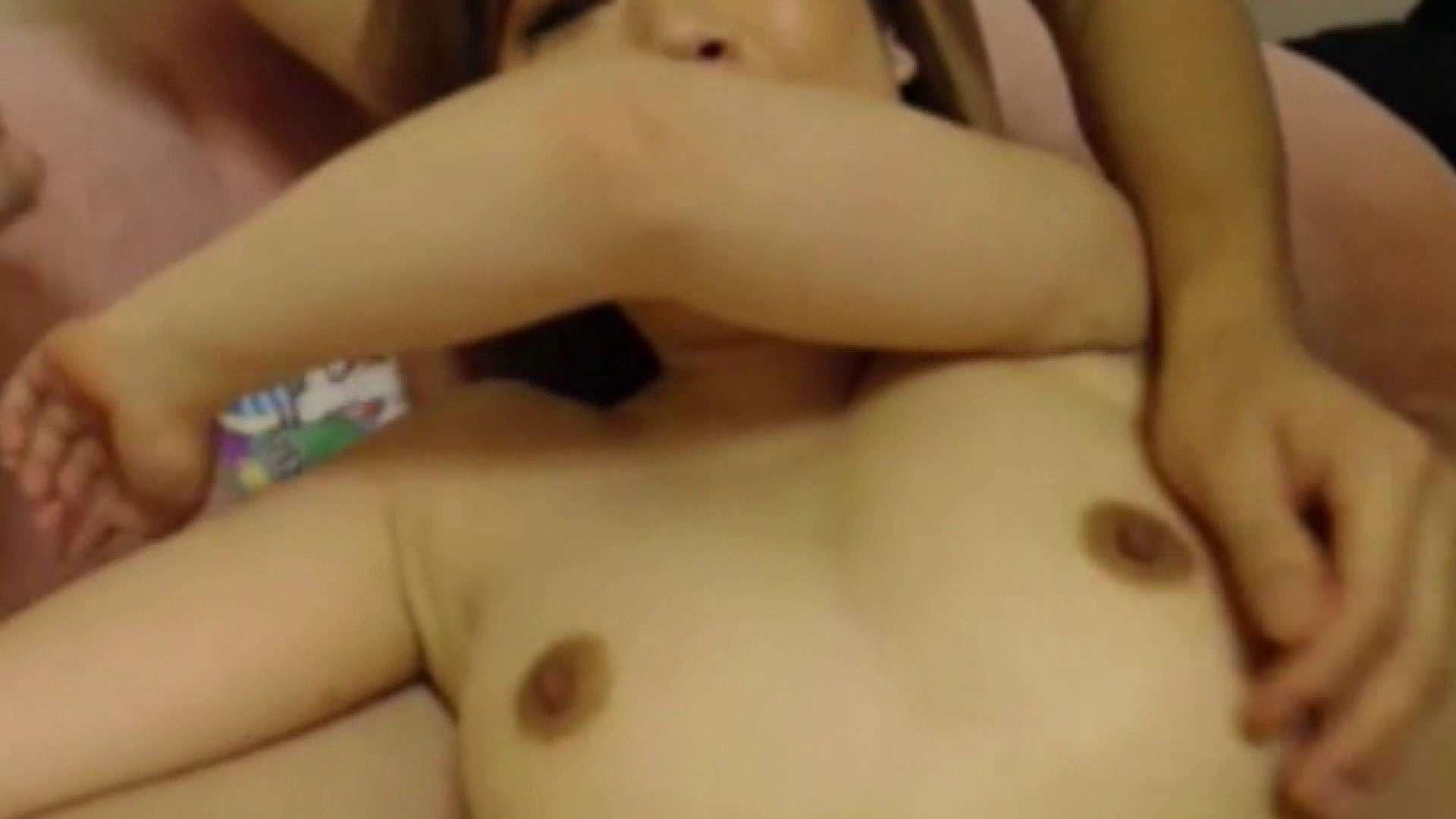 おしえてギャル子のH塾 Vol.02 後編 フェラチオ映像 AV無料動画キャプチャ 110pic 109