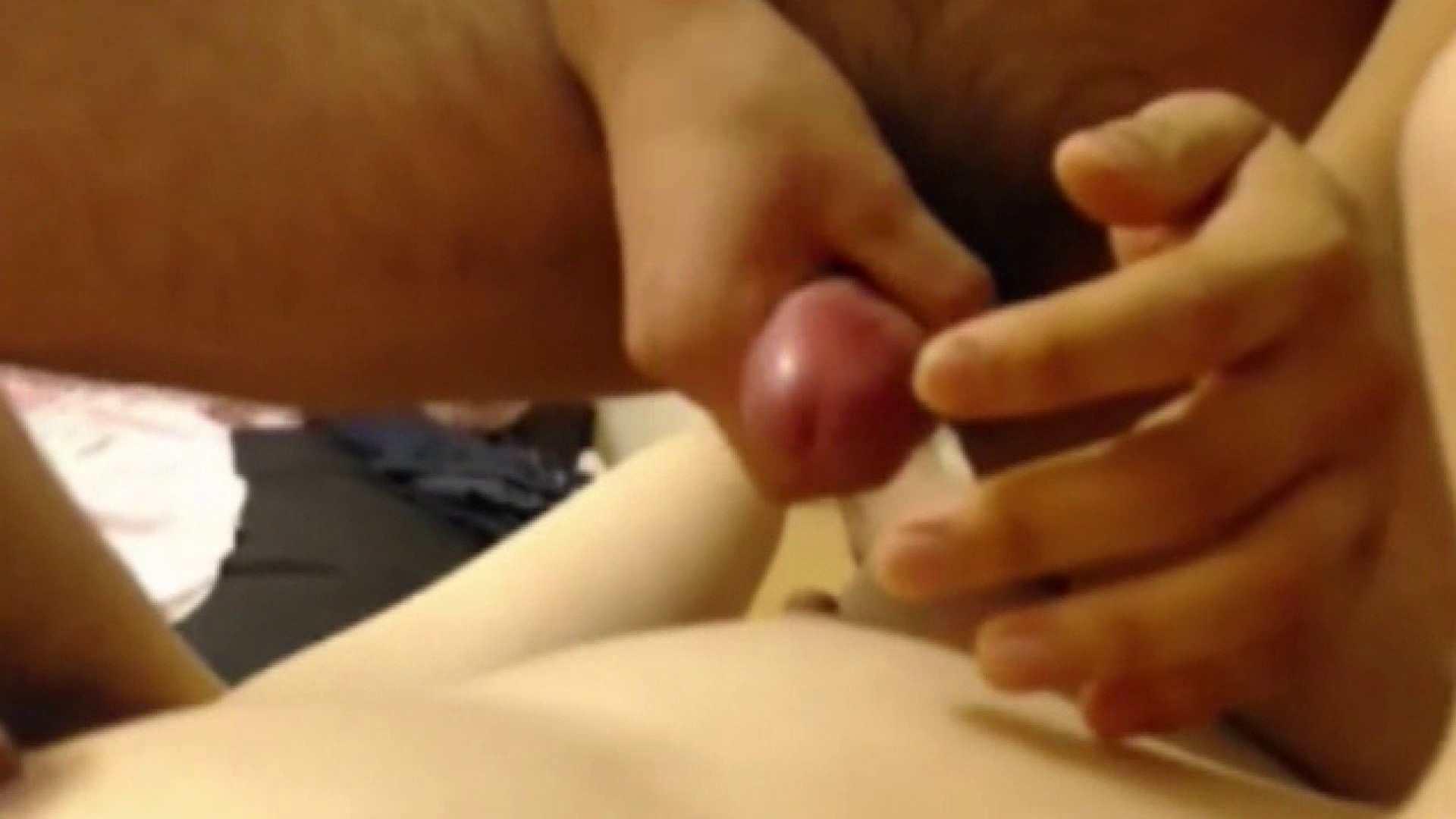 おしえてギャル子のH塾 Vol.02 後編 喘ぎ SEX無修正画像 110pic 110