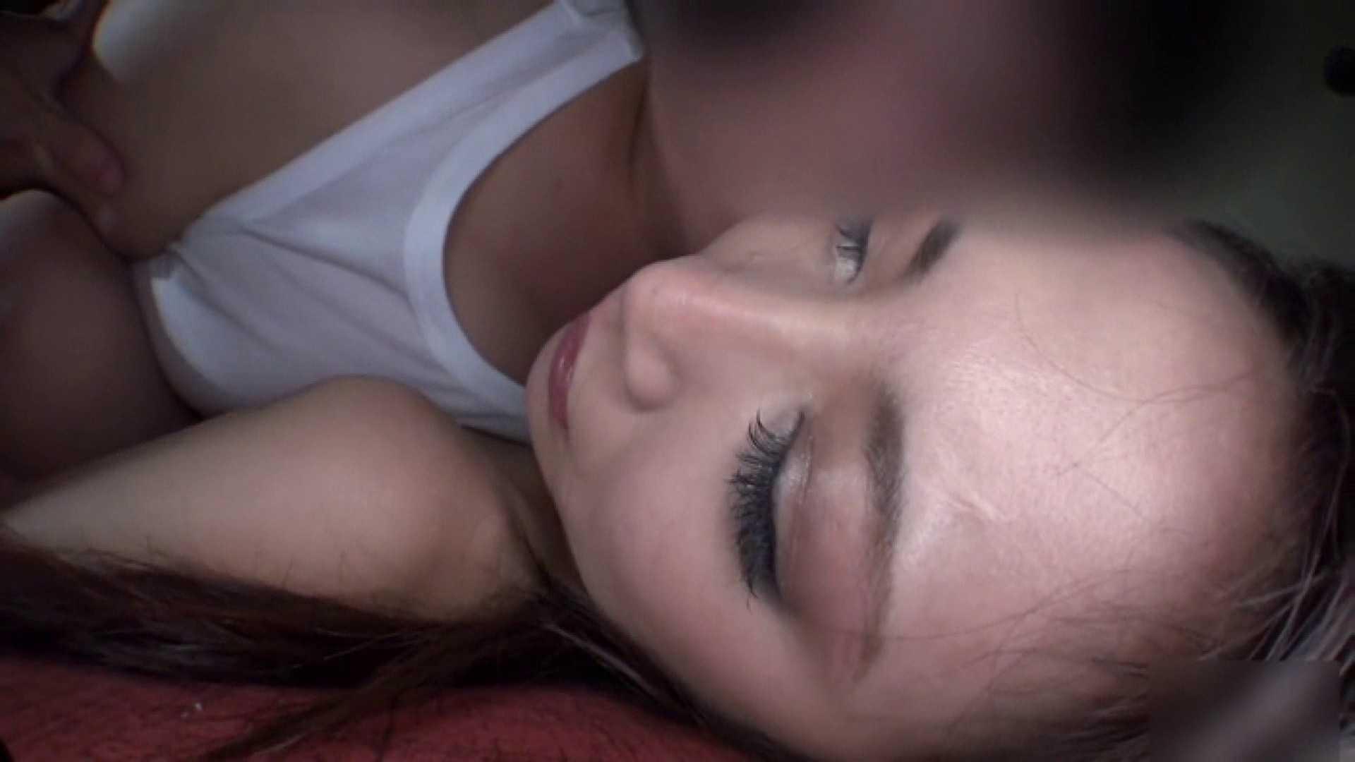 おしえてギャル子のH塾 Vol.04 後編 一般投稿 オマンコ無修正動画無料 45pic 6