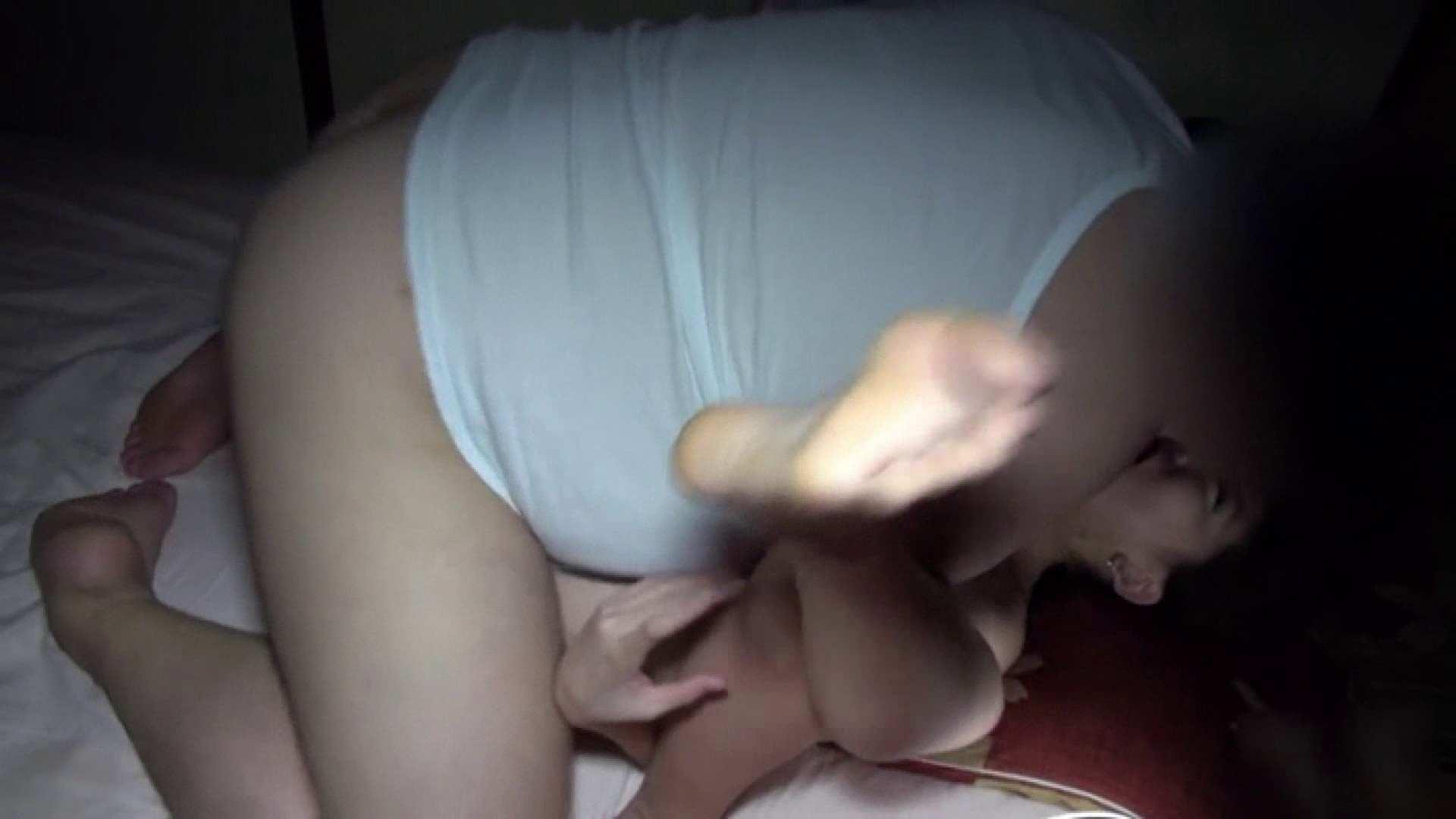 おしえてギャル子のH塾 Vol.04 後編 エッチなOL  45pic 16