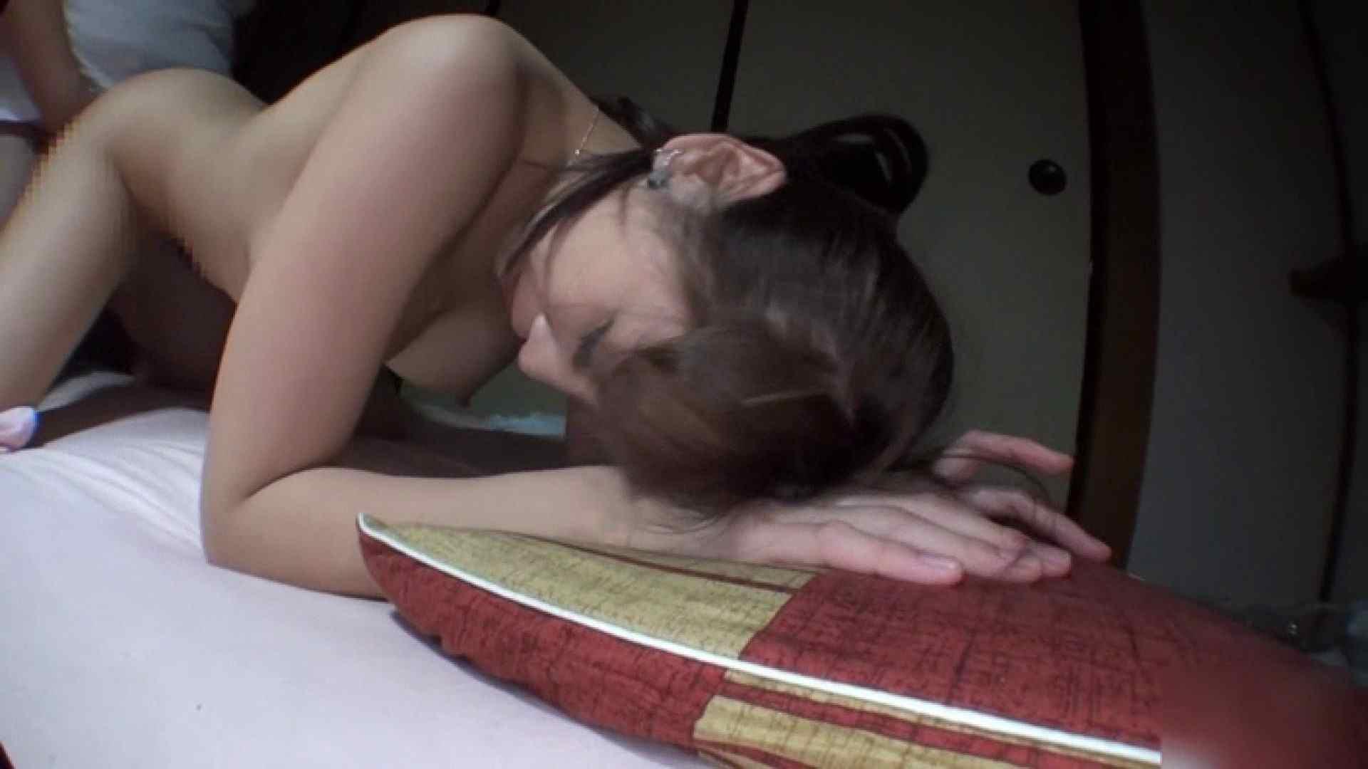 おしえてギャル子のH塾 Vol.04 後編 一般投稿 オマンコ無修正動画無料 45pic 18