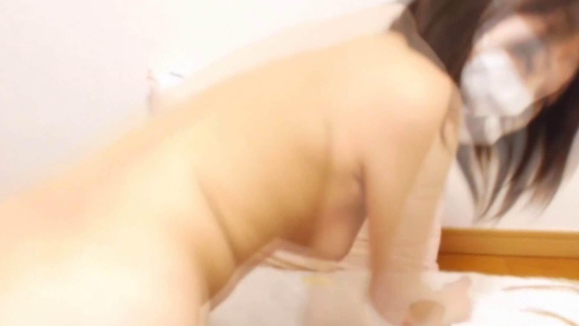 おしえてギャル子のH塾 Vol.07 前編 一般投稿 ヌード画像 90pic 33