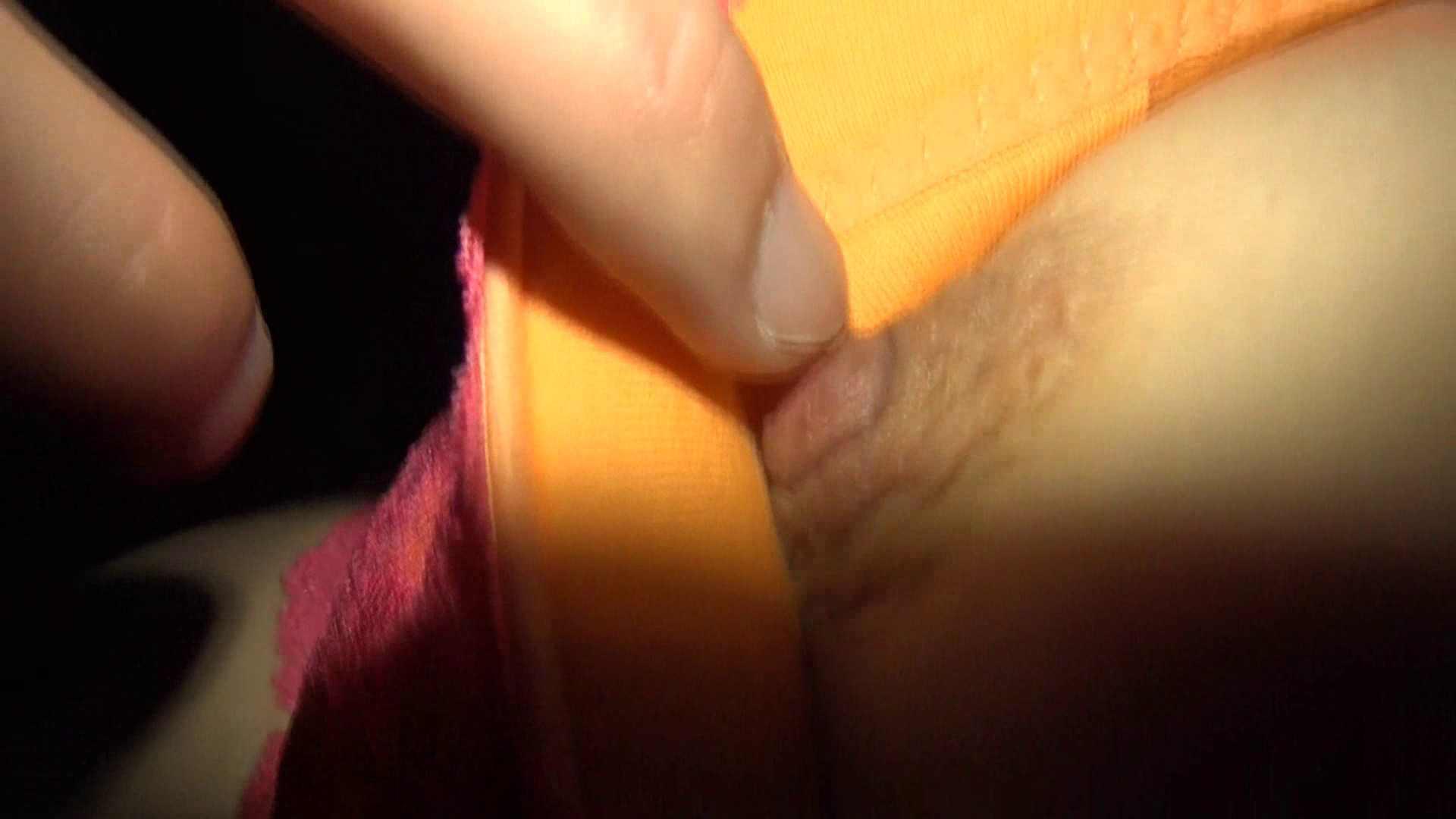 おしえてギャル子のH塾 Vol.10 前編 一般投稿 | ギャルのエロ動画  91pic 37