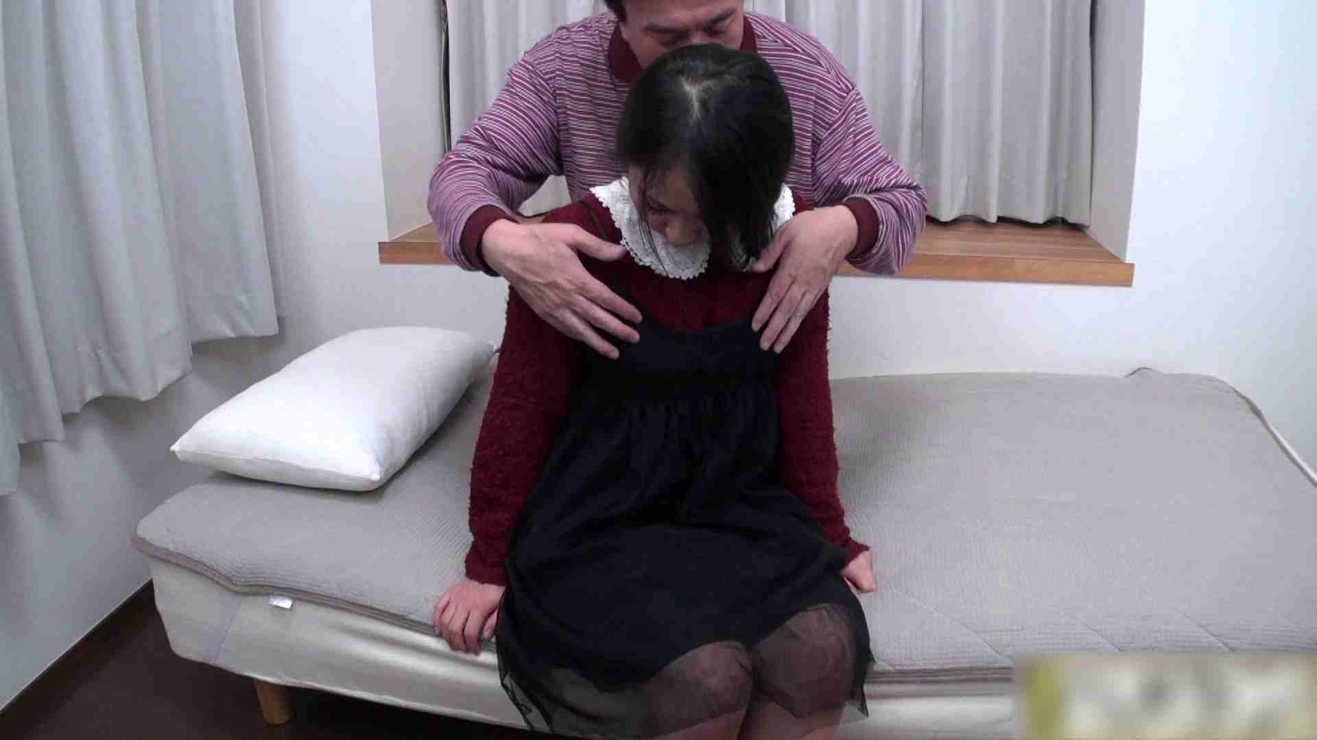 おしえてギャル子のH塾 Vol.12 前編 ギャルのエロ動画 戯れ無修正画像 101pic 17