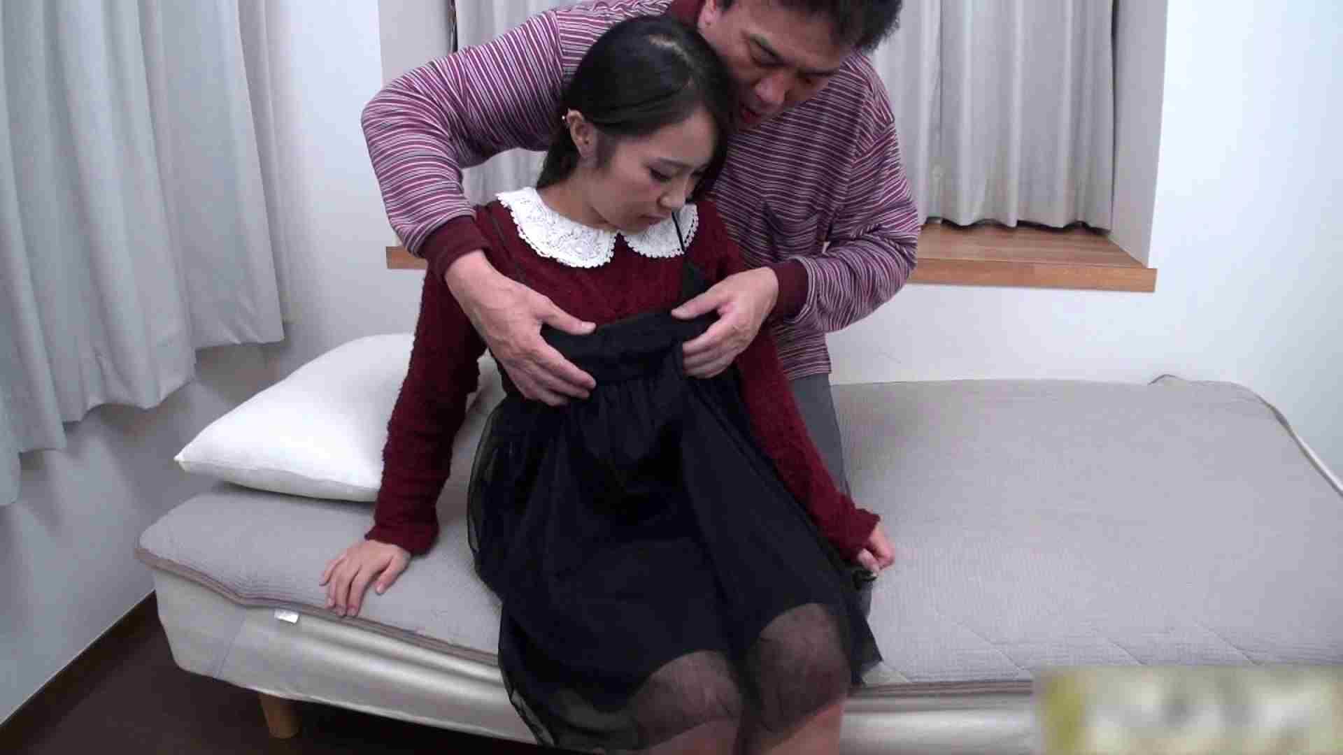 おしえてギャル子のH塾 Vol.12 前編 おっぱい特集 盗撮画像 101pic 18