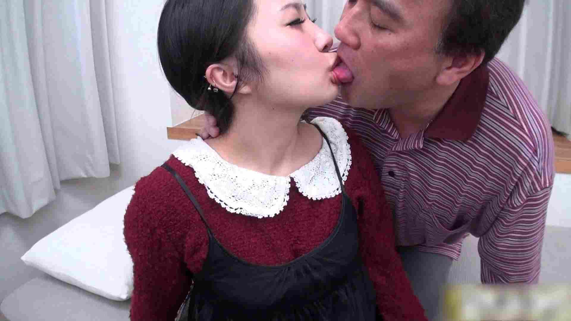 おしえてギャル子のH塾 Vol.12 前編 フェチ 濡れ場動画紹介 101pic 19