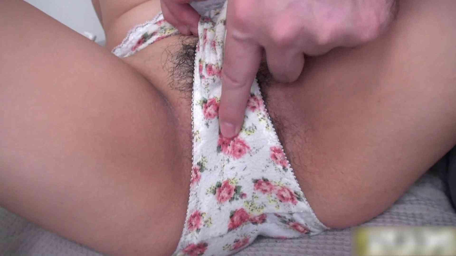 おしえてギャル子のH塾 Vol.12 前編 フェチ 濡れ場動画紹介 101pic 49