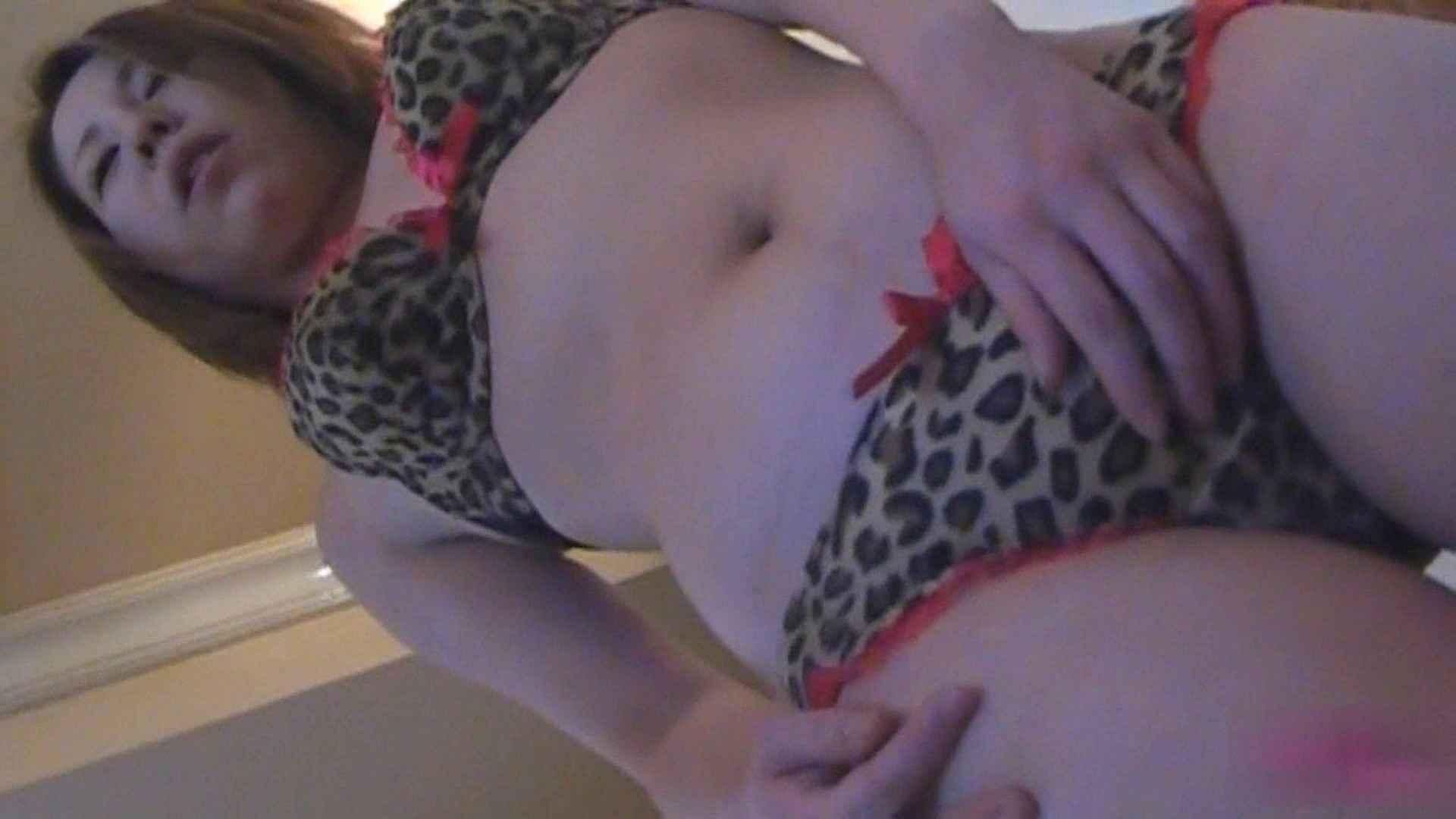 おしえてギャル子のH塾 Vol.15 前編 フェチ  90pic 15