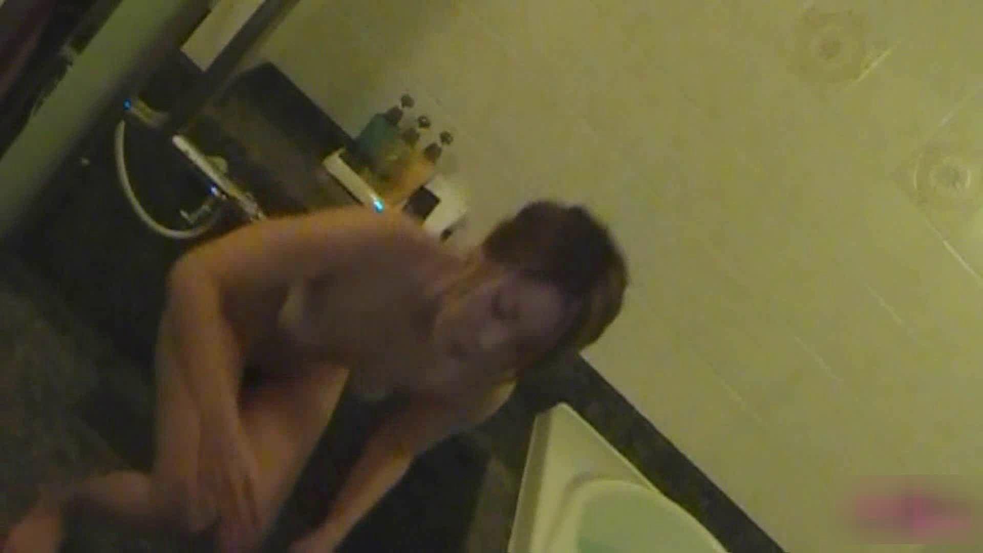 おしえてギャル子のH塾 Vol.15 前編 エッチなキャバ嬢 オマンコ無修正動画無料 90pic 24