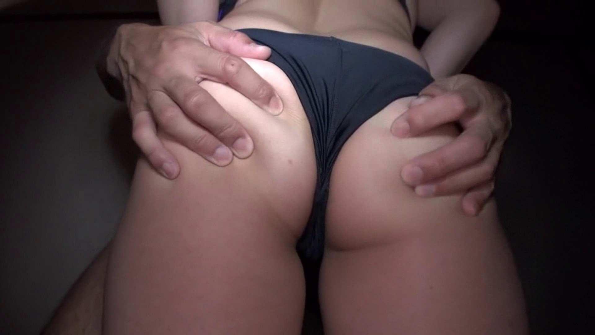 おしえてギャル子のH塾 Vol.16 前編 ギャルのエロ動画 濡れ場動画紹介 87pic 14