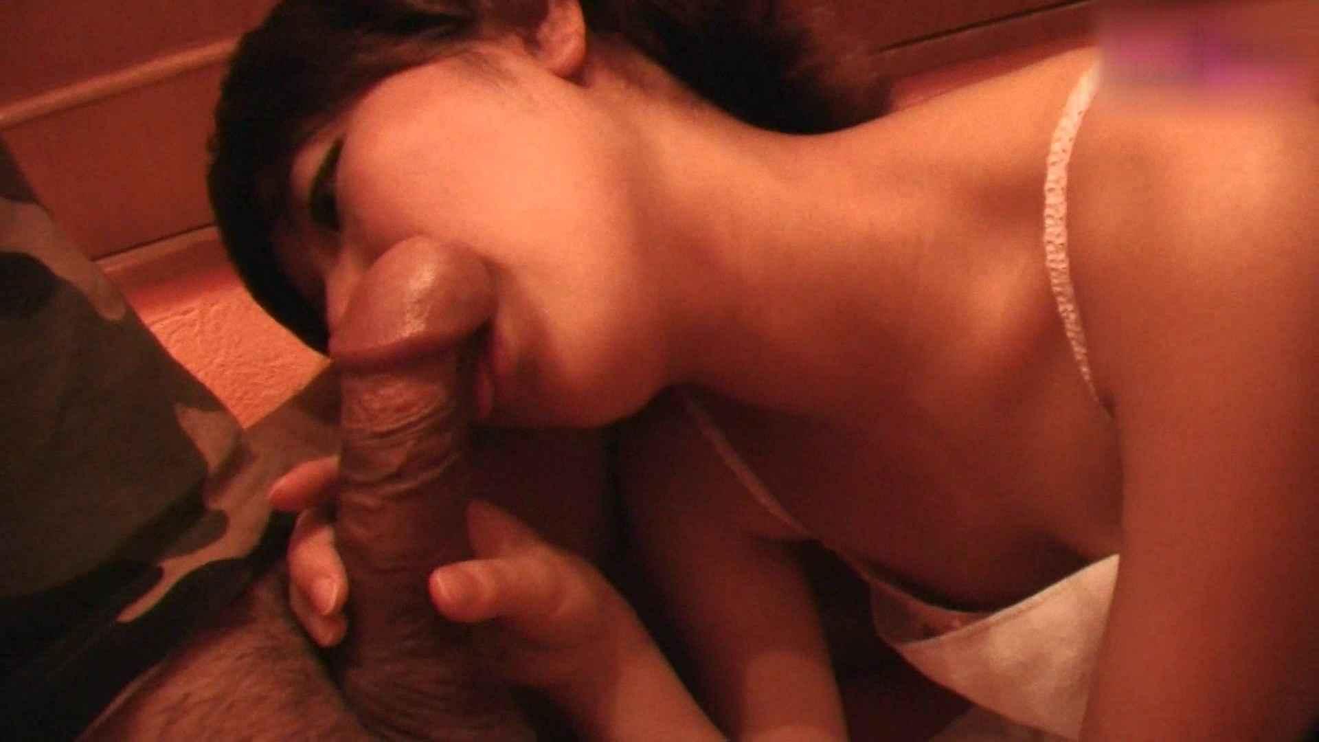 おしえてギャル子のH塾 Vol.26 前編 ギャルのエロ動画 ワレメ動画紹介 78pic 31