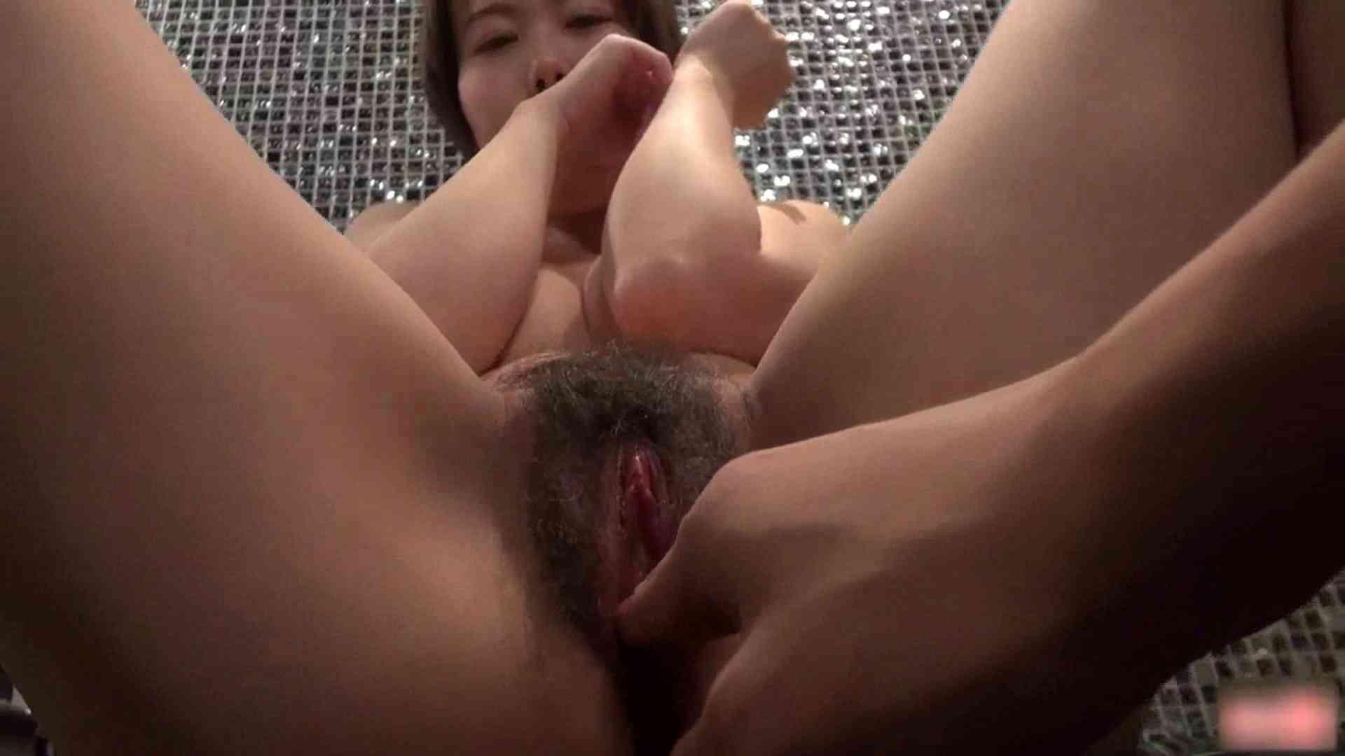おしえてギャル子のH塾 Vol.28 前編 ギャルのエロ動画 スケベ動画紹介 99pic 58