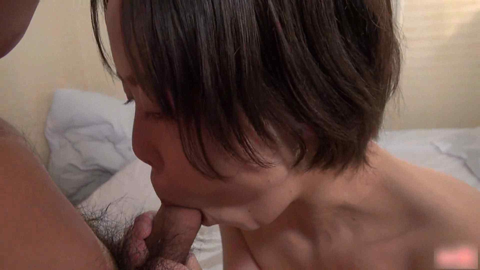 おしえてギャル子のH塾 Vol.28 後編 流出作品 ワレメ無修正動画無料 107pic 39