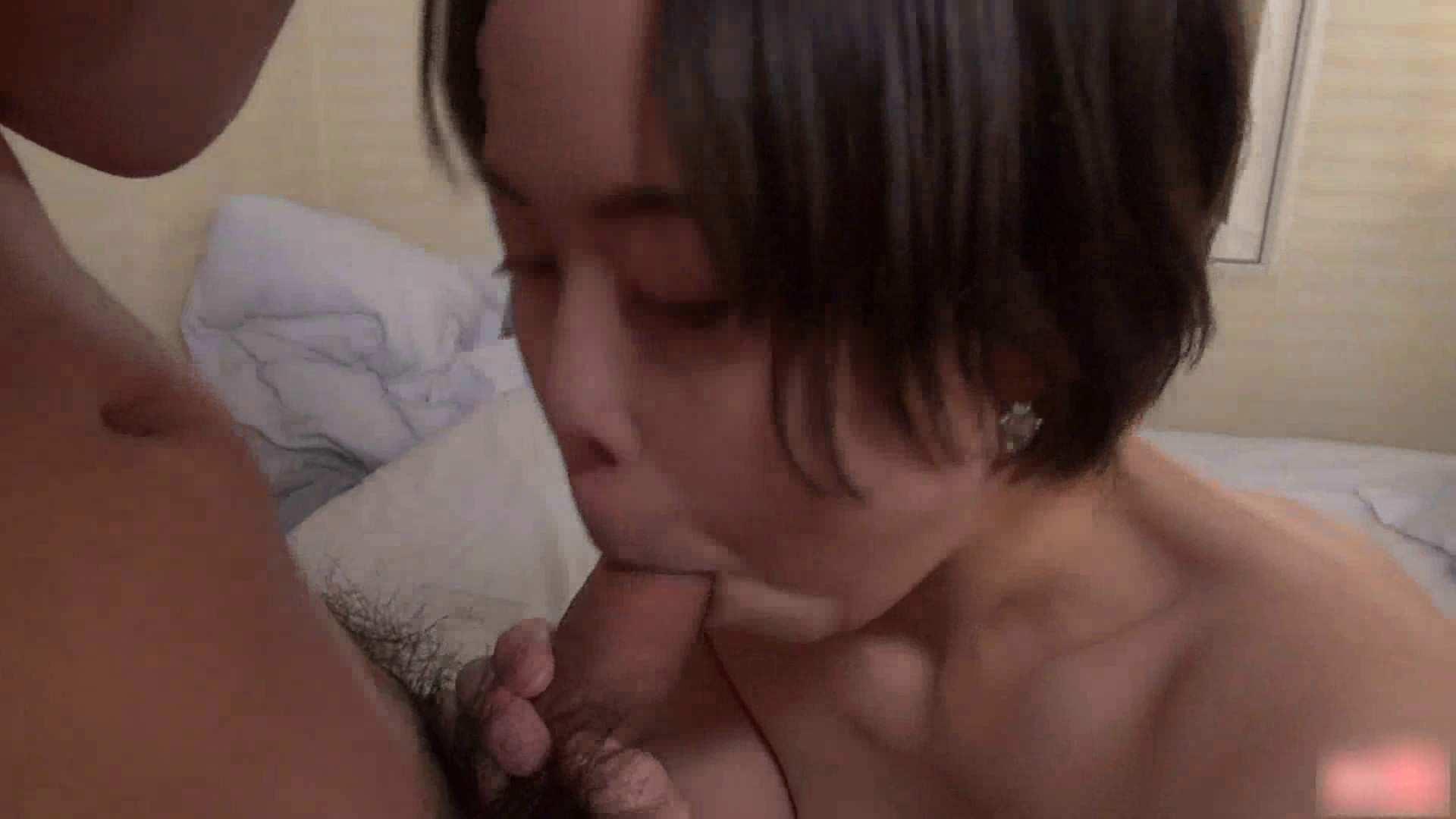 おしえてギャル子のH塾 Vol.28 後編 電マ オマンコ無修正動画無料 107pic 41