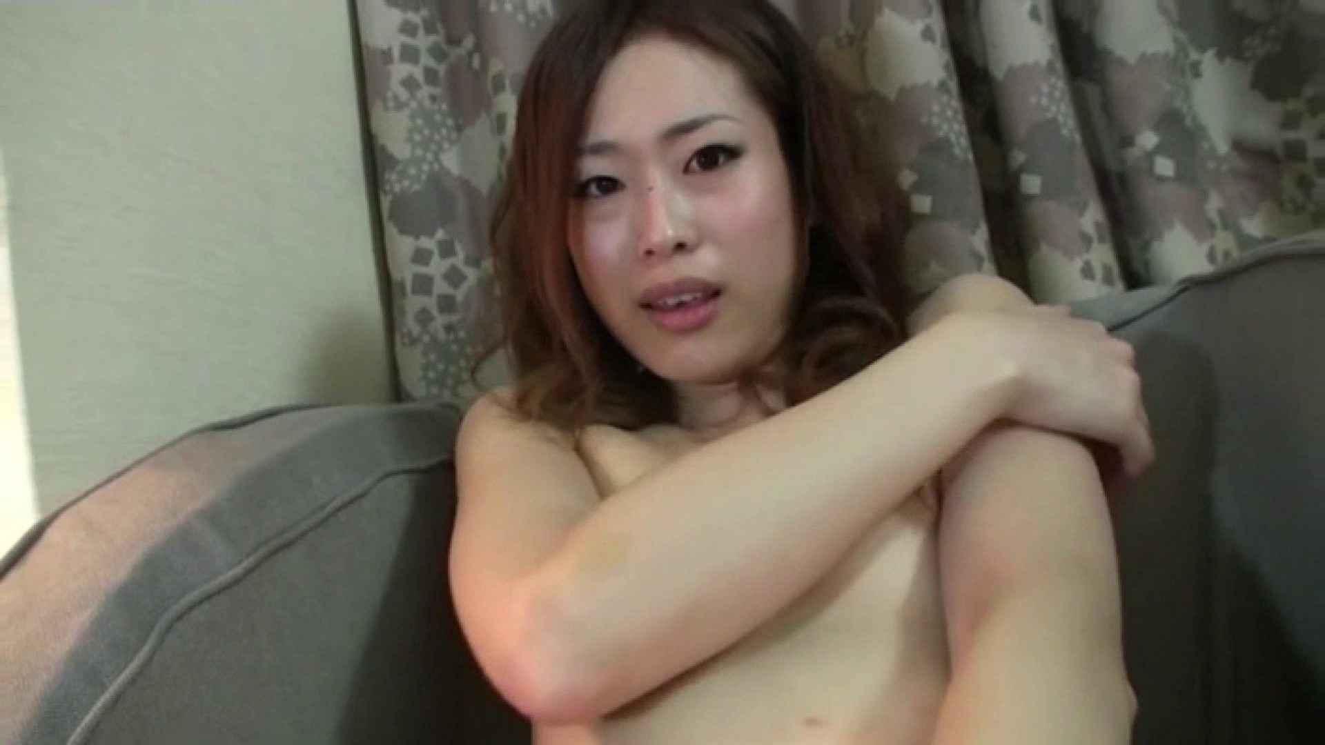 おしえてギャル子のH塾 Vol.34前編 マッサージ 女性器鑑賞 48pic 31