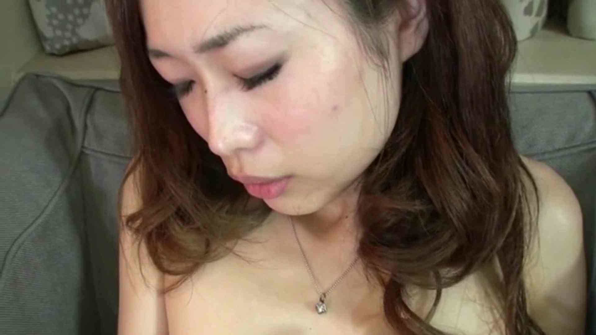 おしえてギャル子のH塾 Vol.34前編 手マン ヌード画像 48pic 38