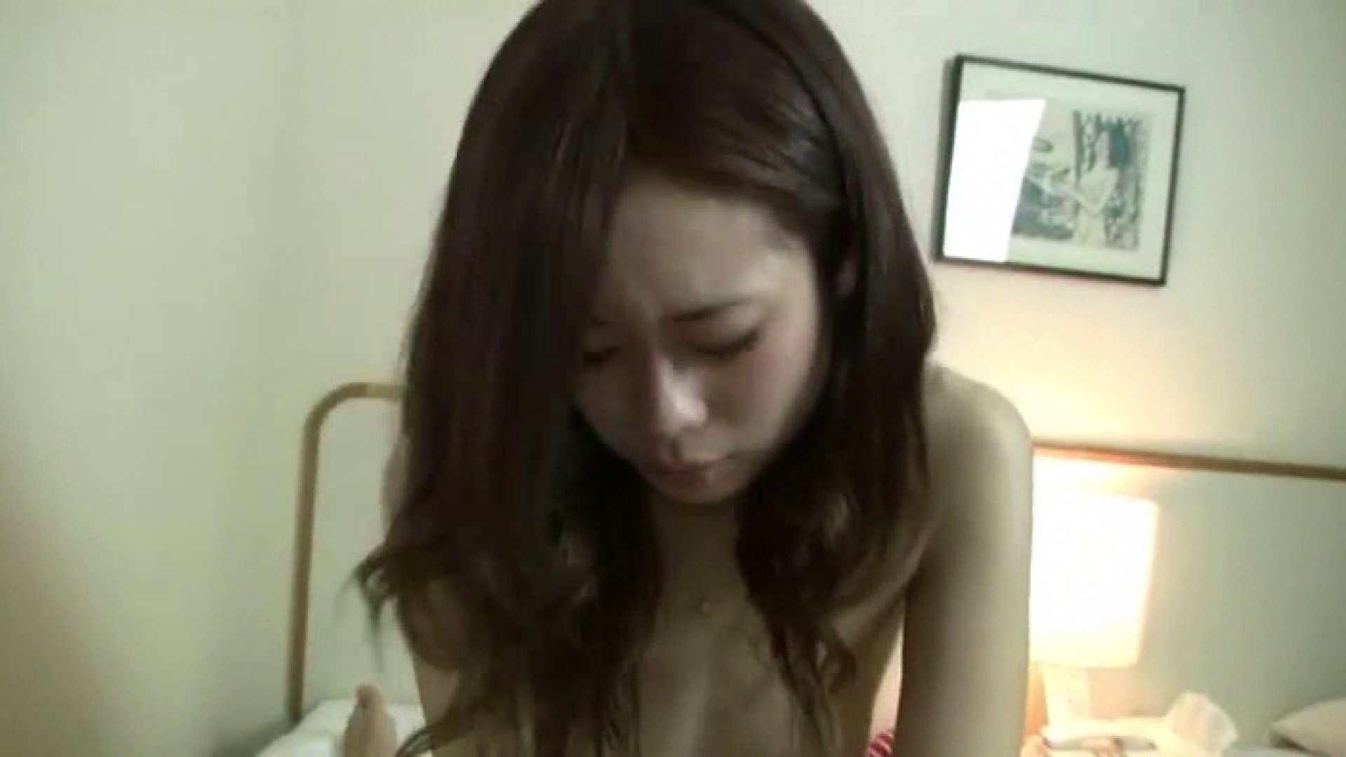 おしえてギャル子のH塾 Vol.34後編 フェラチオ映像  52pic 28