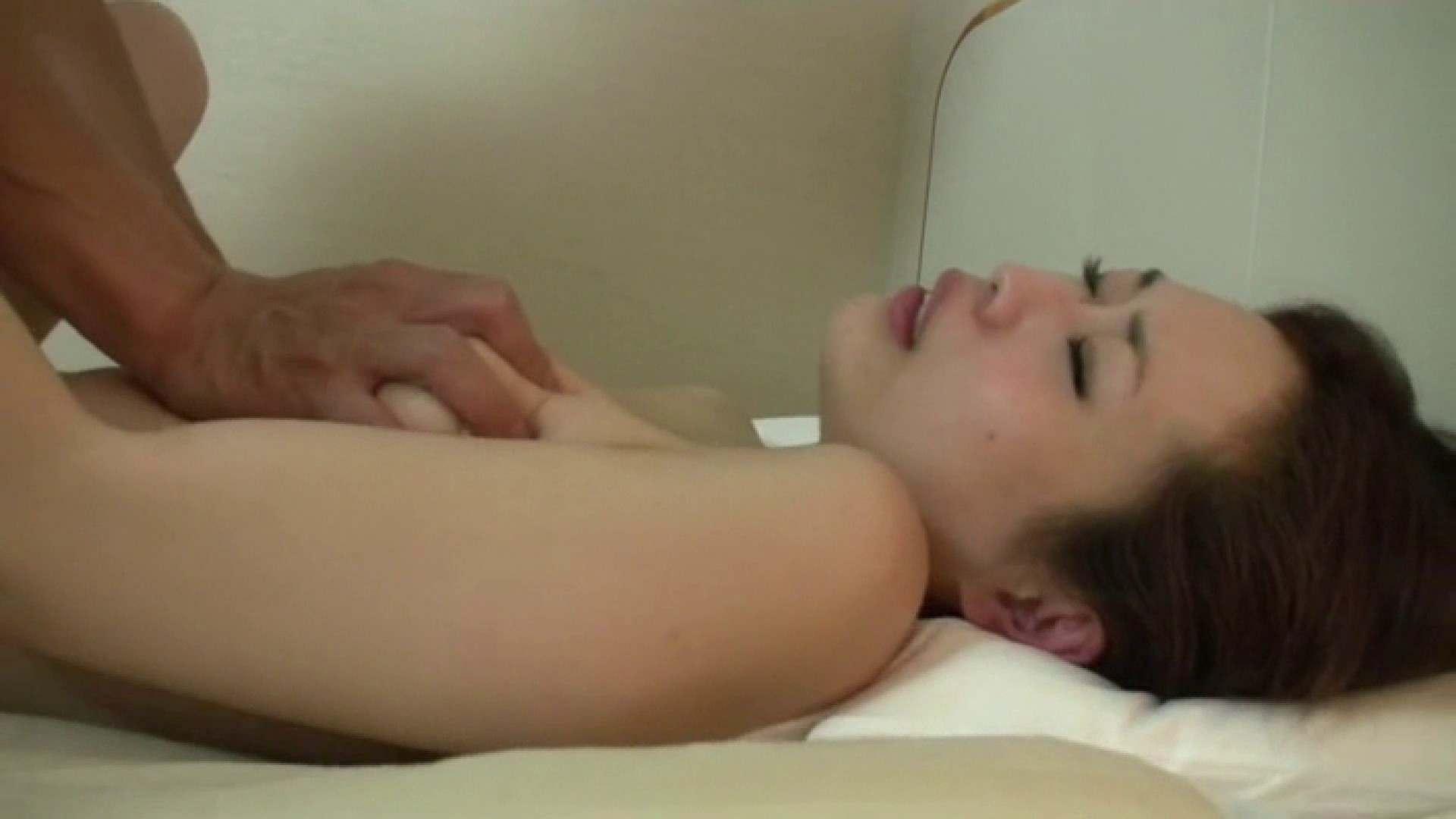 おしえてギャル子のH塾 Vol.34後編 ギャルのエロ動画 AV無料動画キャプチャ 52pic 47