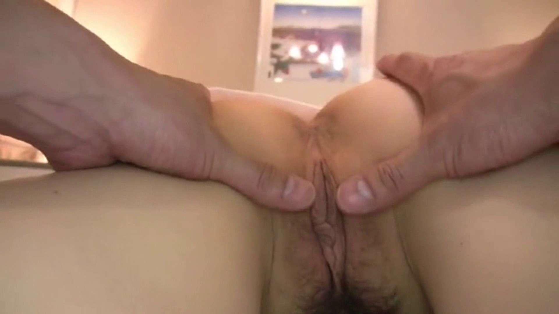 おしえてギャル子のH塾 Vol.36前編 流出作品 セックス無修正動画無料 82pic 42
