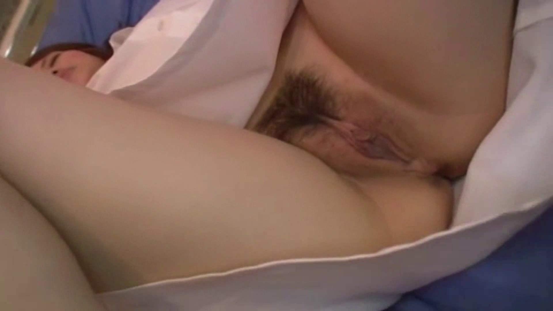 おしえてギャル子のH塾 Vol.36前編 マンコがいっぱい オメコ動画キャプチャ 82pic 45