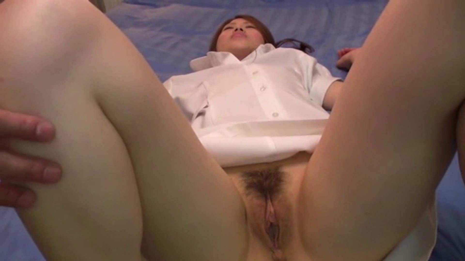 おしえてギャル子のH塾 Vol.36前編 おっぱい特集 おまんこ動画流出 82pic 46