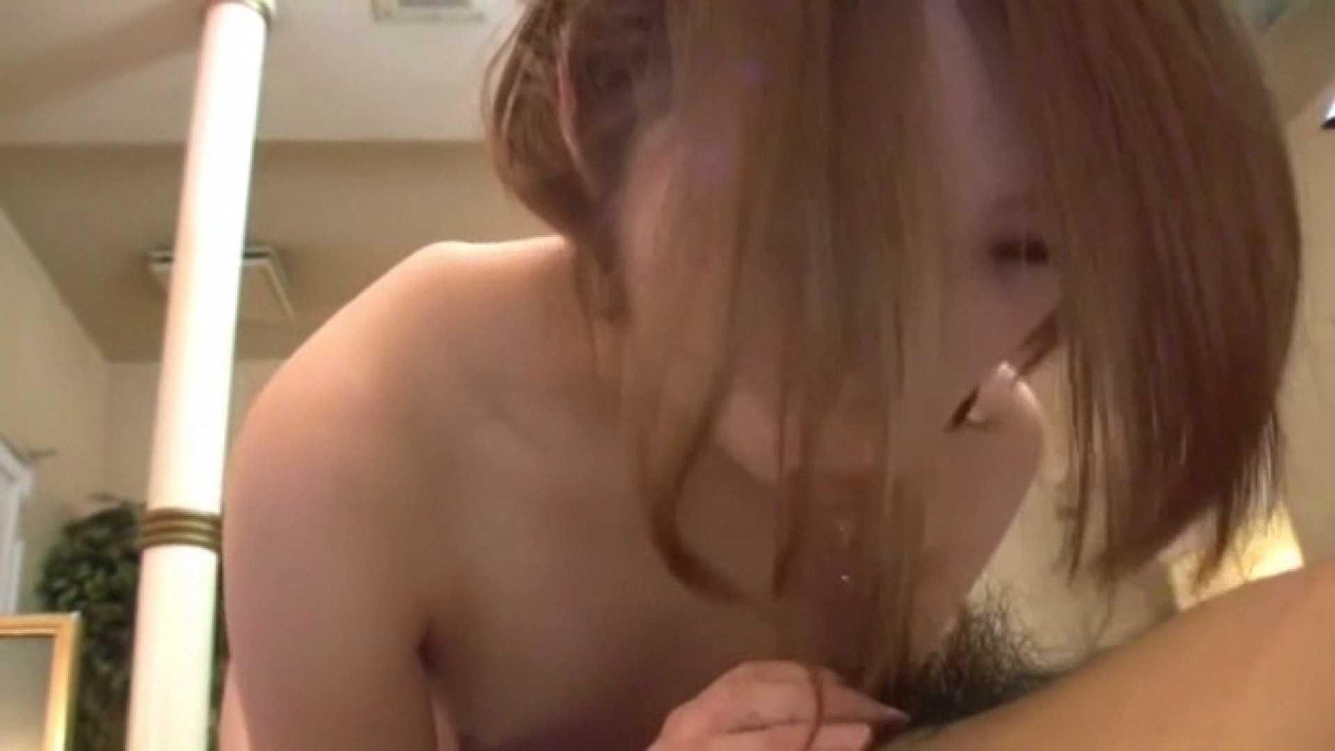 おしえてギャル子のH塾 Vol.36後編 セックス映像   フェラチオ映像  78pic 25