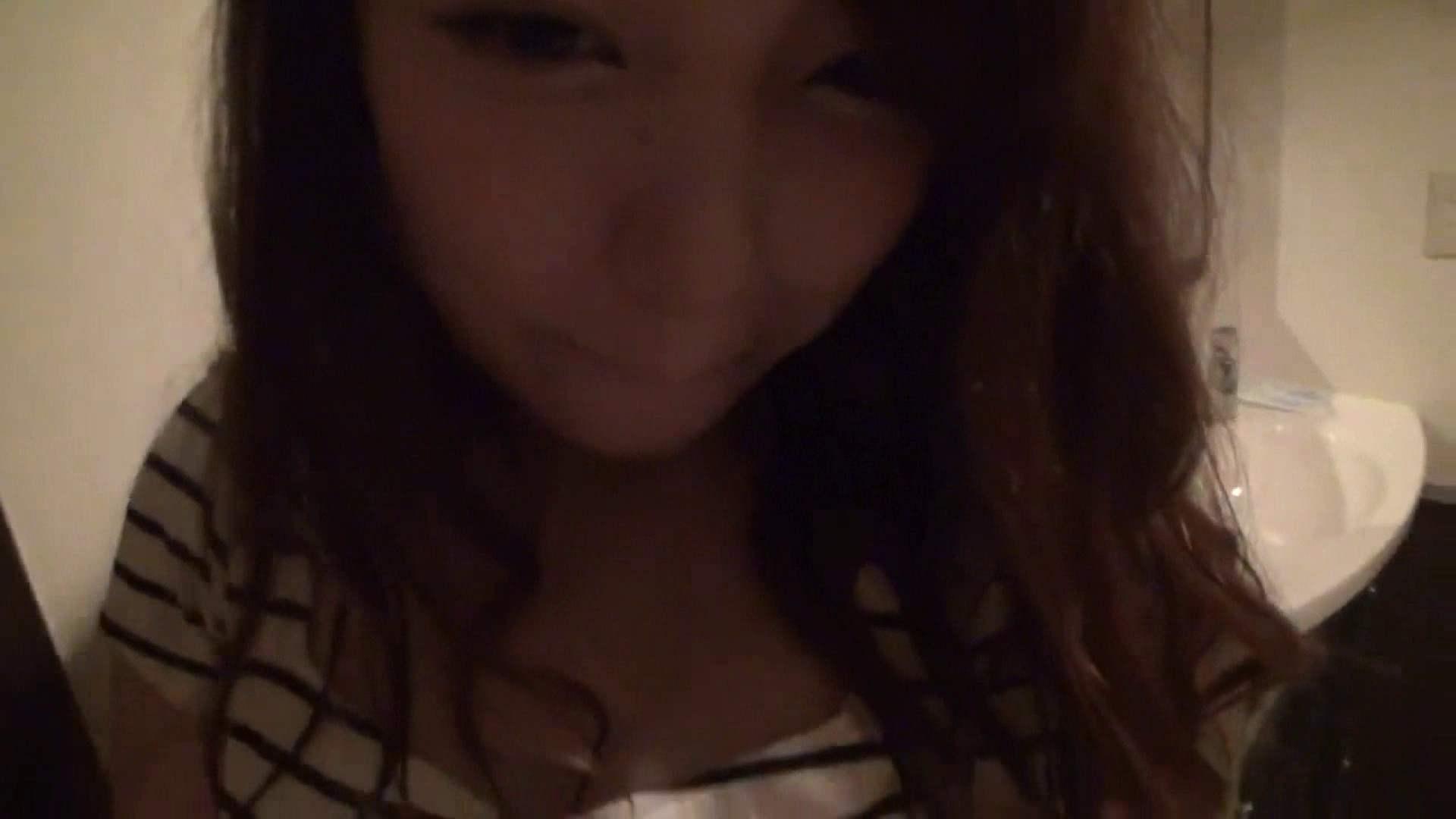 おしえてギャル子のH塾 Vol.37前編 エッチな人妻 | おっぱい特集  104pic 15