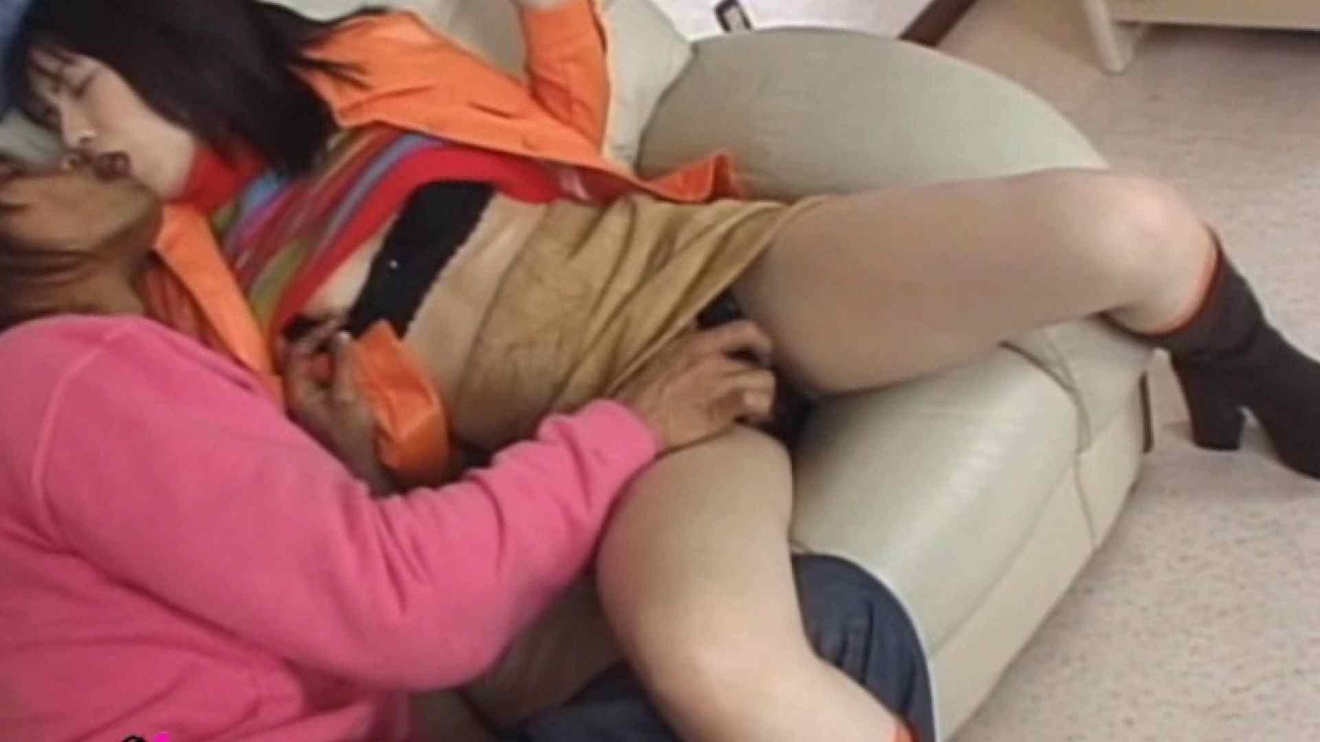 おしえてギャル子のH塾 Vol.42前編 流出作品 エロ無料画像 84pic 34