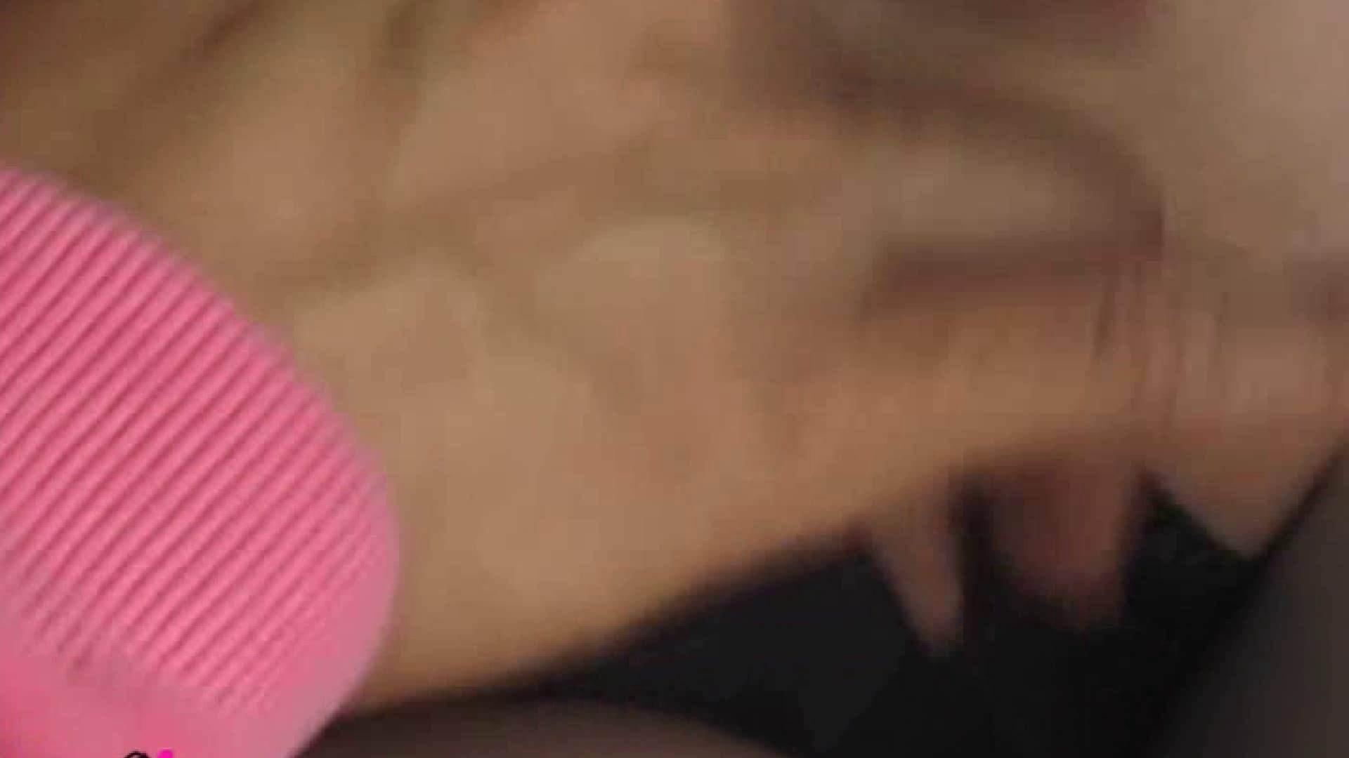 おしえてギャル子のH塾 Vol.42前編 マンコがいっぱい ワレメ動画紹介 84pic 36