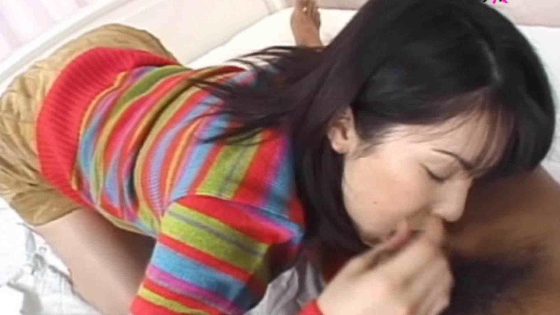 おしえてギャル子のH塾 Vol.42後編 悶え声 オマンコ動画キャプチャ 53pic 6