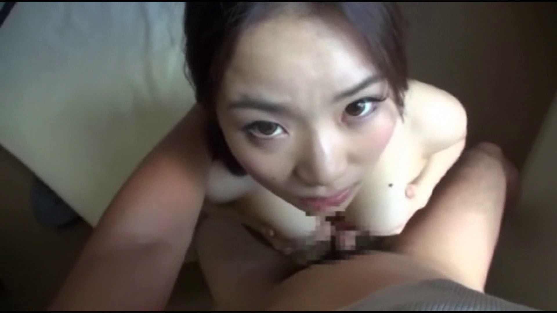 おしえてギャル子のH塾 Vol.43後編 流出作品 盗撮動画紹介 106pic 13