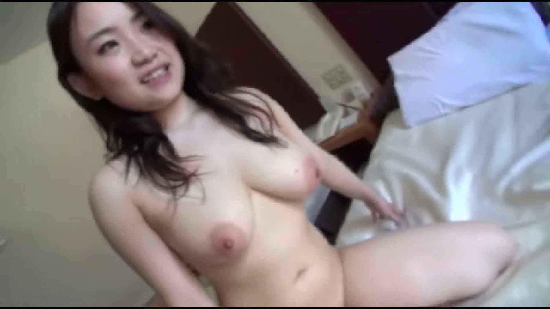おしえてギャル子のH塾 Vol.43後編 爆乳 | ギャルのエロ動画  106pic 41