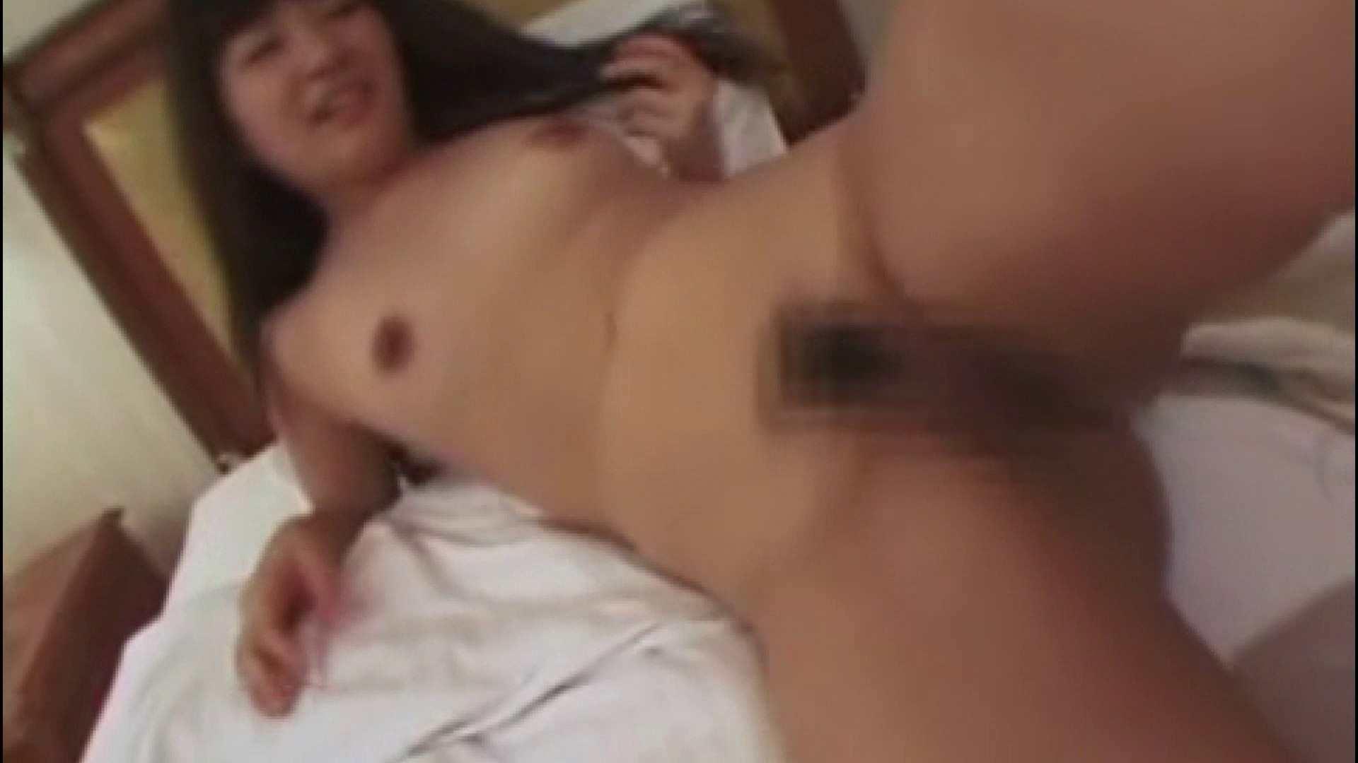 おしえてギャル子のH塾 Vol.44 流出作品 AV無料動画キャプチャ 106pic 15