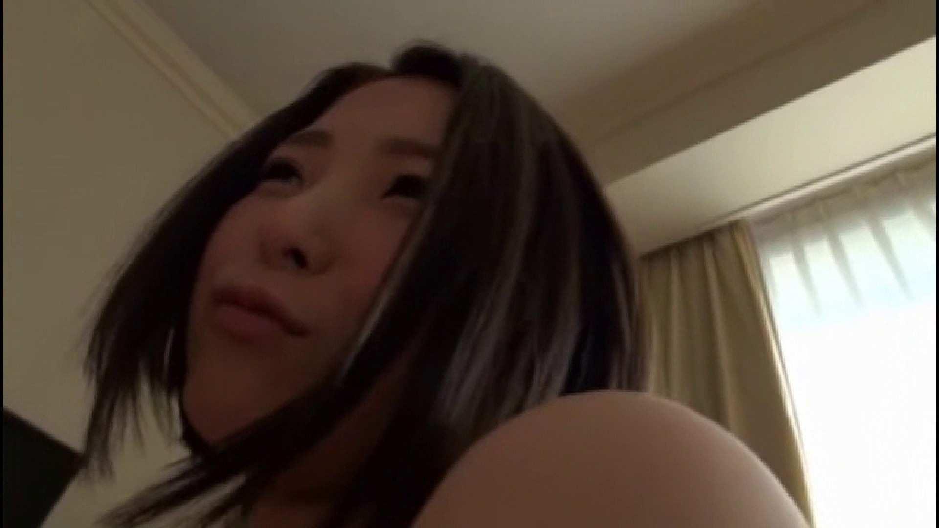 おしえてギャル子のH塾 Vol.45前編 ギャルのエロ動画 オメコ無修正動画無料 61pic 48