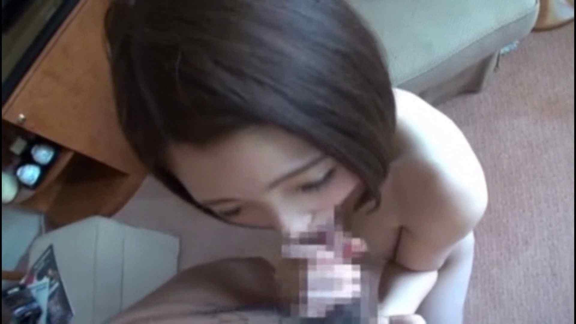 おしえてギャル子のH塾 Vol.45後編 ギャルのエロ動画 ワレメ無修正動画無料 94pic 11