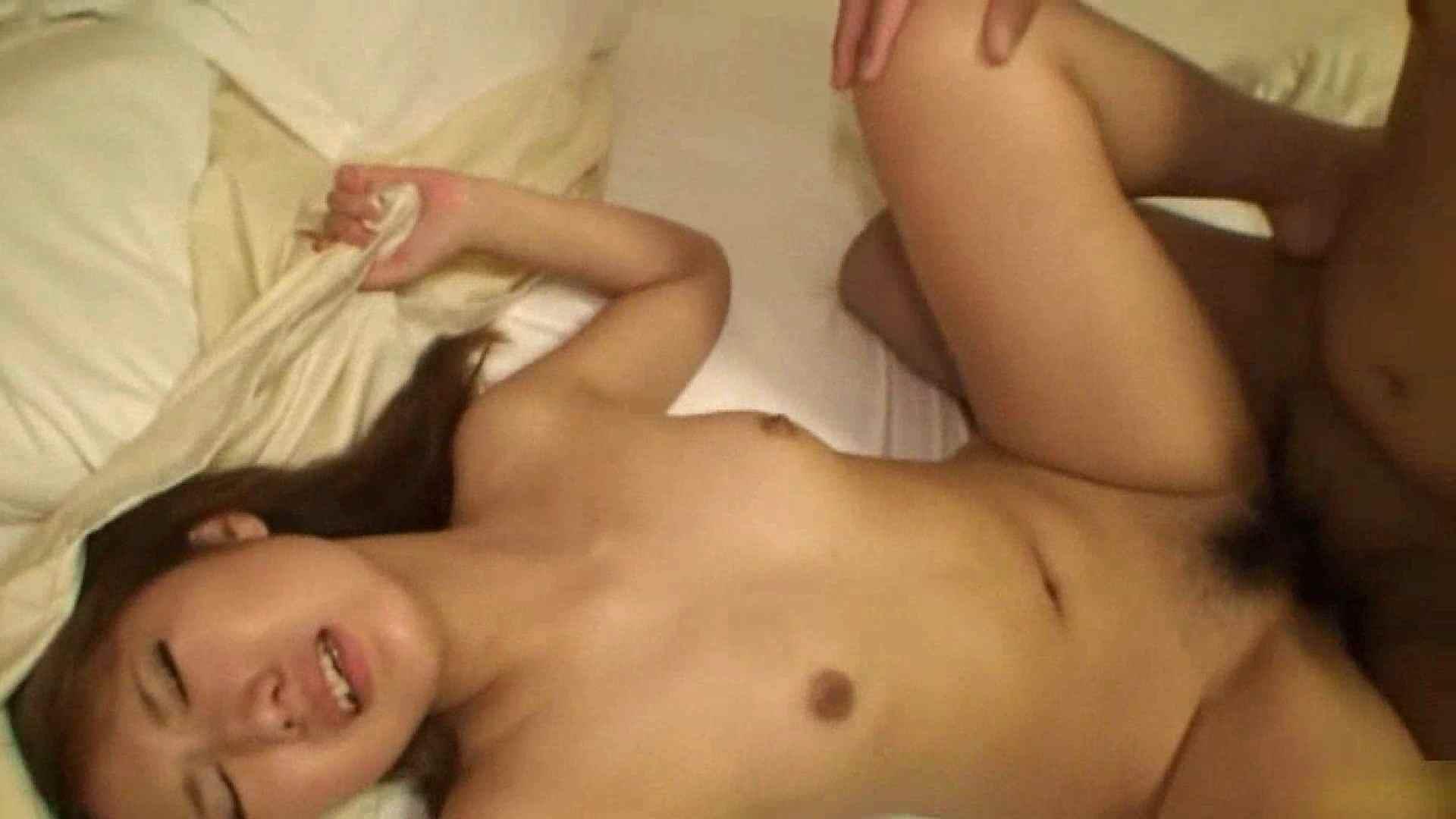 素人S級美女特選!小悪魔ギャル噂のビッチガールVol.02 一般投稿 | ドキュメント  93pic 92
