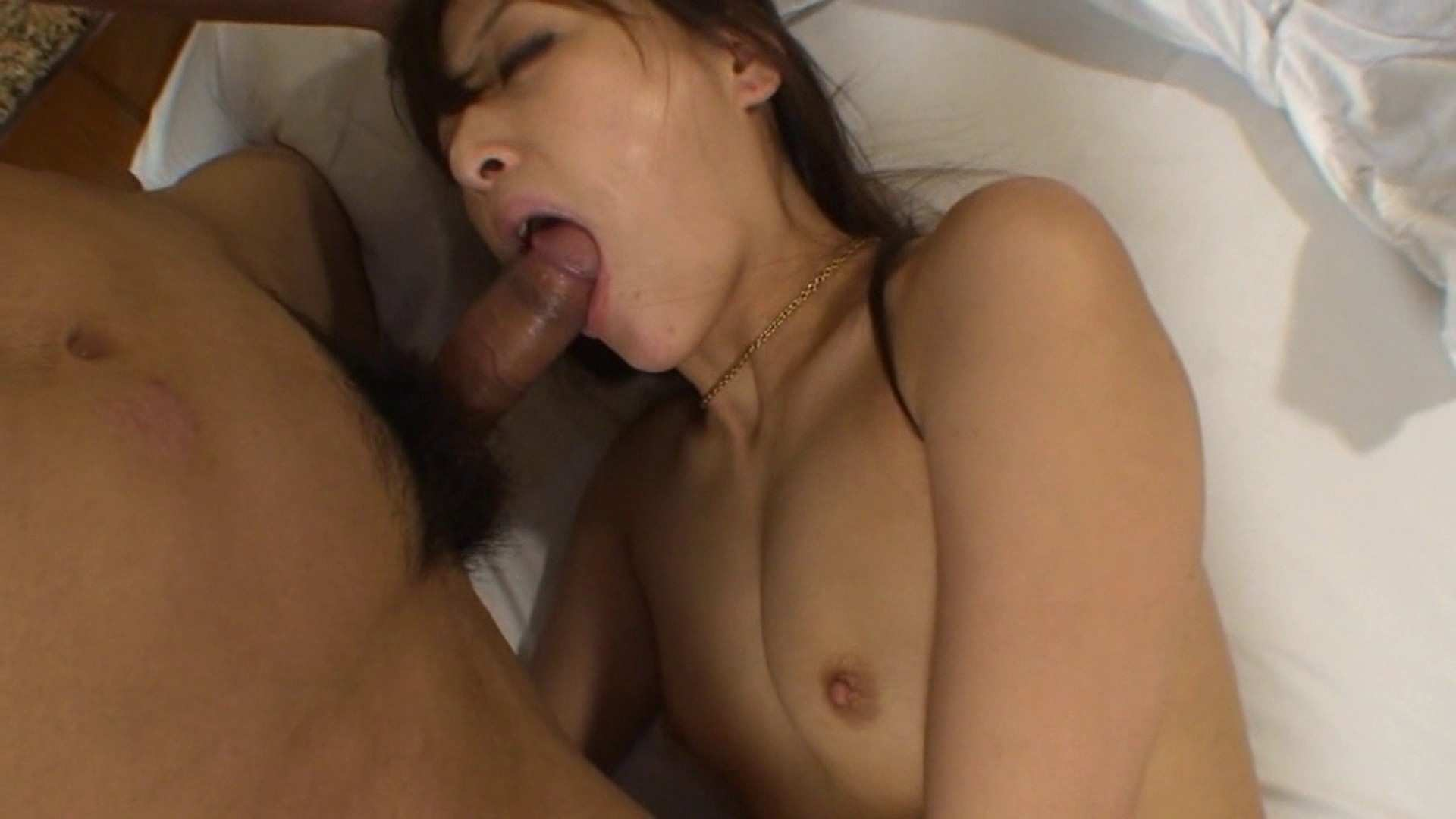 素人S級美女特選!小悪魔ギャル噂のビッチガールVol.03 ギャルのエロ動画 オメコ動画キャプチャ 98pic 93