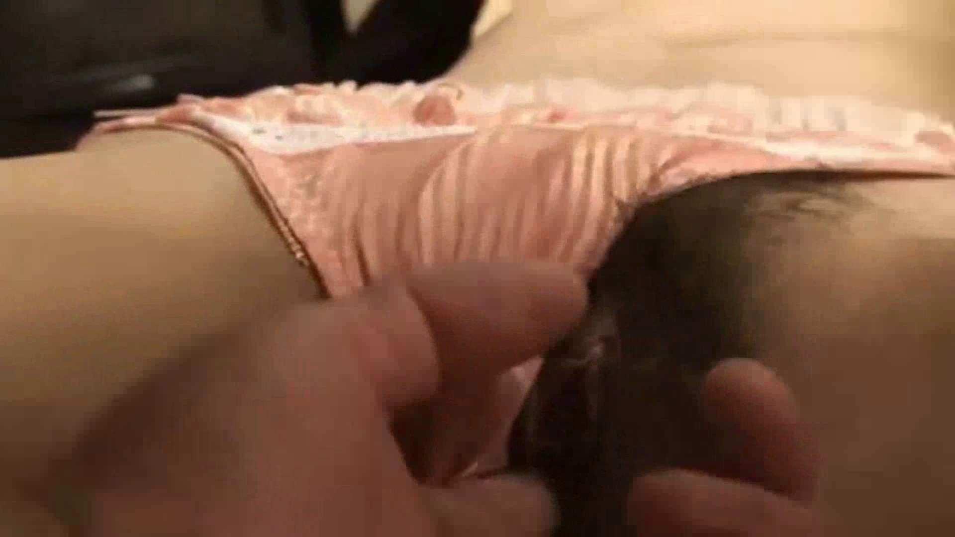 素人S級美女特選!小悪魔ギャル噂のビッチガールVol.12 一般投稿 女性器鑑賞 94pic 24