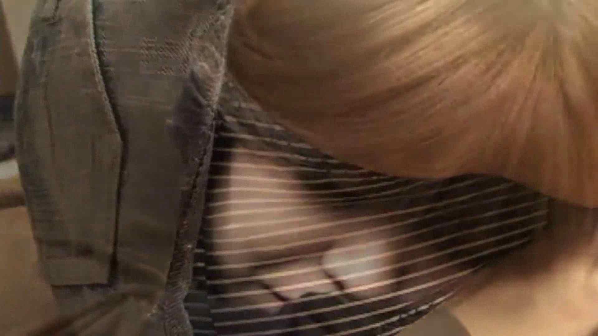 素人S級美女特選!小悪魔ギャル噂のビッチガールVol.15 エッチなOL 盗撮動画紹介 74pic 2