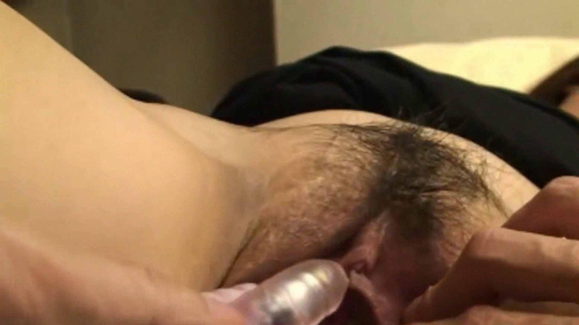 素人S級美女特選!小悪魔ギャル噂のビッチガールVol.15 エッチな人妻 AV動画キャプチャ 74pic 33