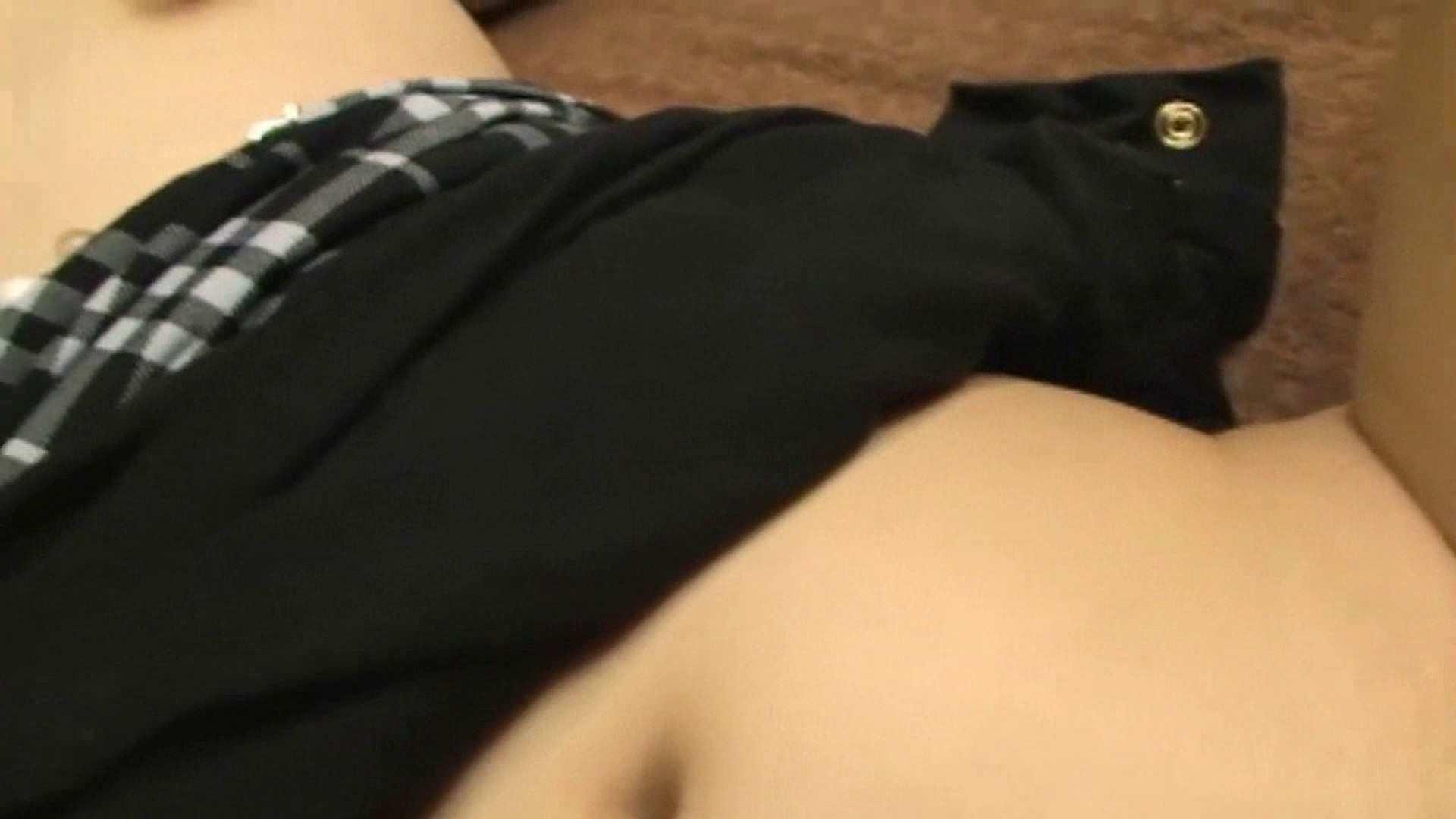 素人S級美女特選!小悪魔ギャル噂のビッチガールVol.15 流出作品 性交動画流出 74pic 39