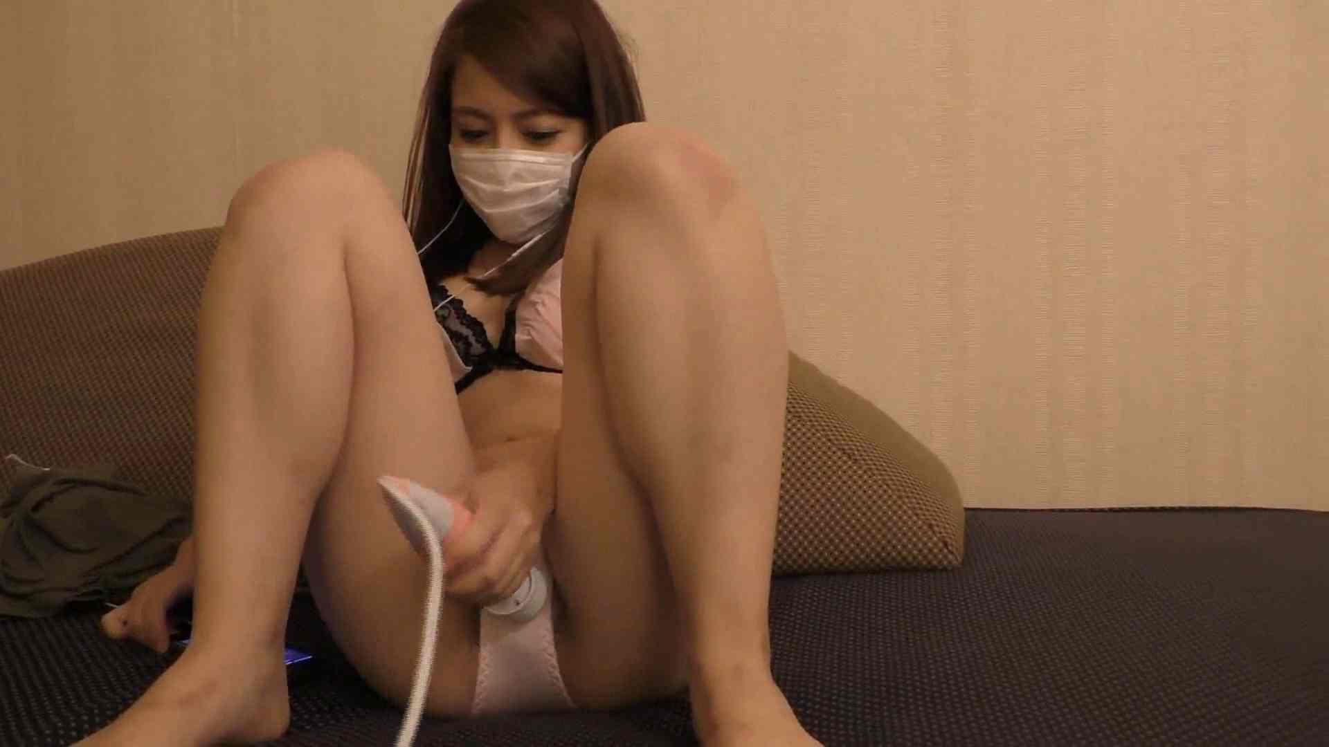素人S級美女特選!小悪魔ギャル噂のビッチガールVol.19 一般投稿  107pic 14