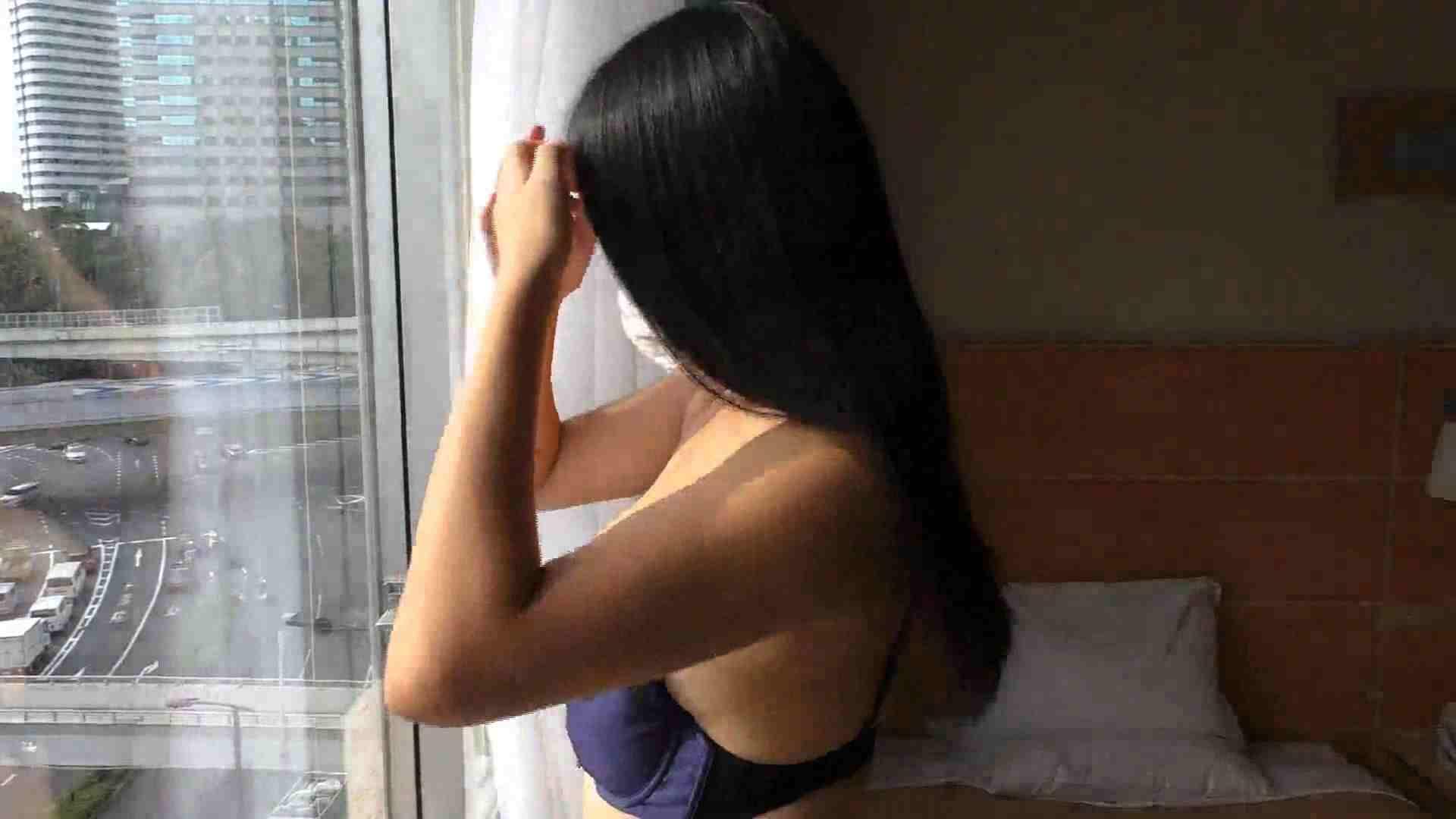 素人S級美女特選!小悪魔ギャル噂のビッチガールVol.22 一般投稿 AV無料動画キャプチャ 105pic 32