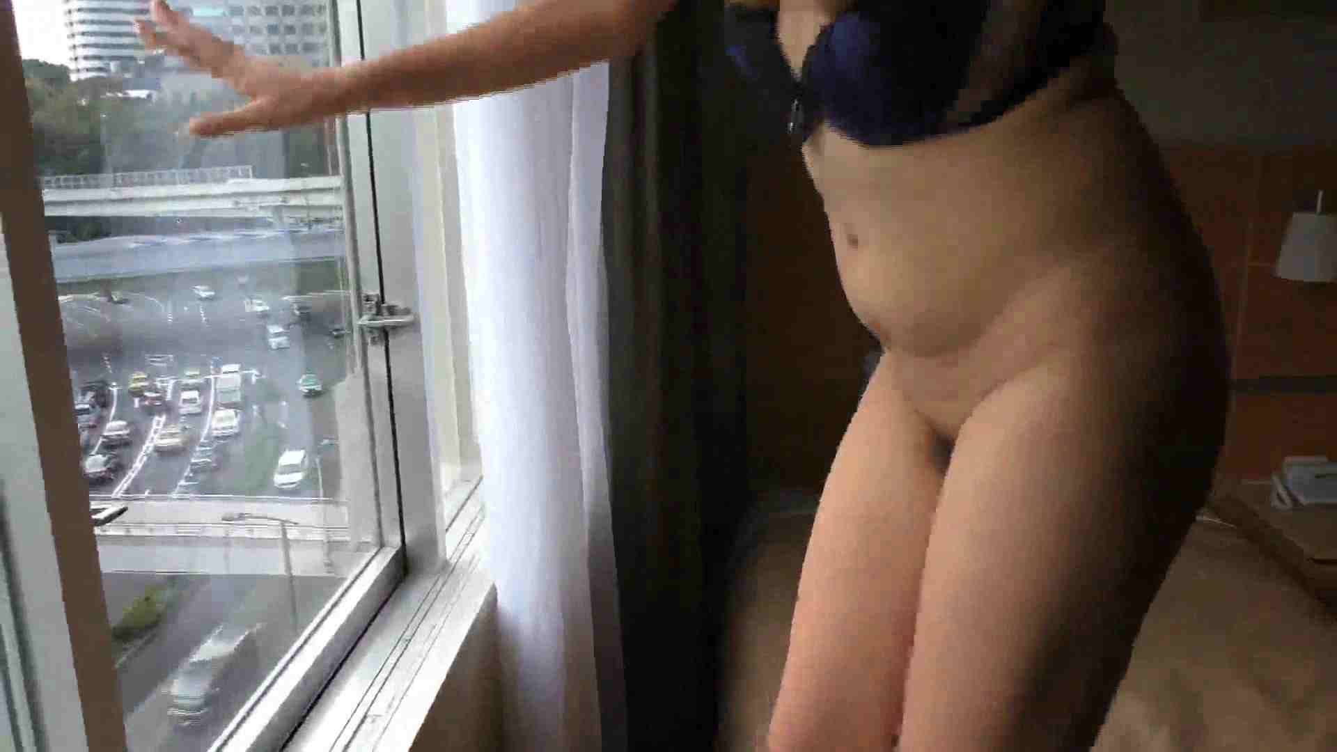 素人S級美女特選!小悪魔ギャル噂のビッチガールVol.22 エッチな美女  105pic 42