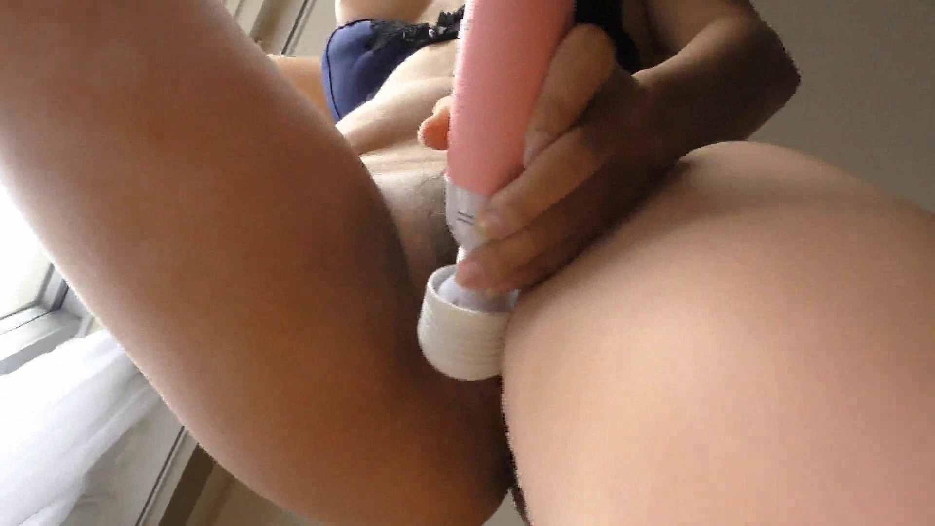 素人S級美女特選!小悪魔ギャル噂のビッチガールVol.22 流出作品 ワレメ動画紹介 105pic 94