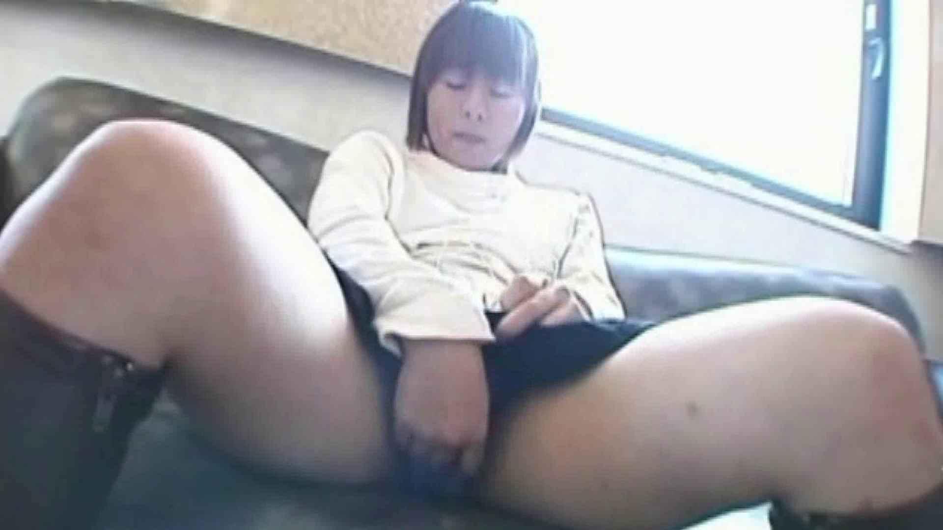 ギャルにしたいエロい事 Vol.14 前編 ギャルのエロ動画  71pic 9